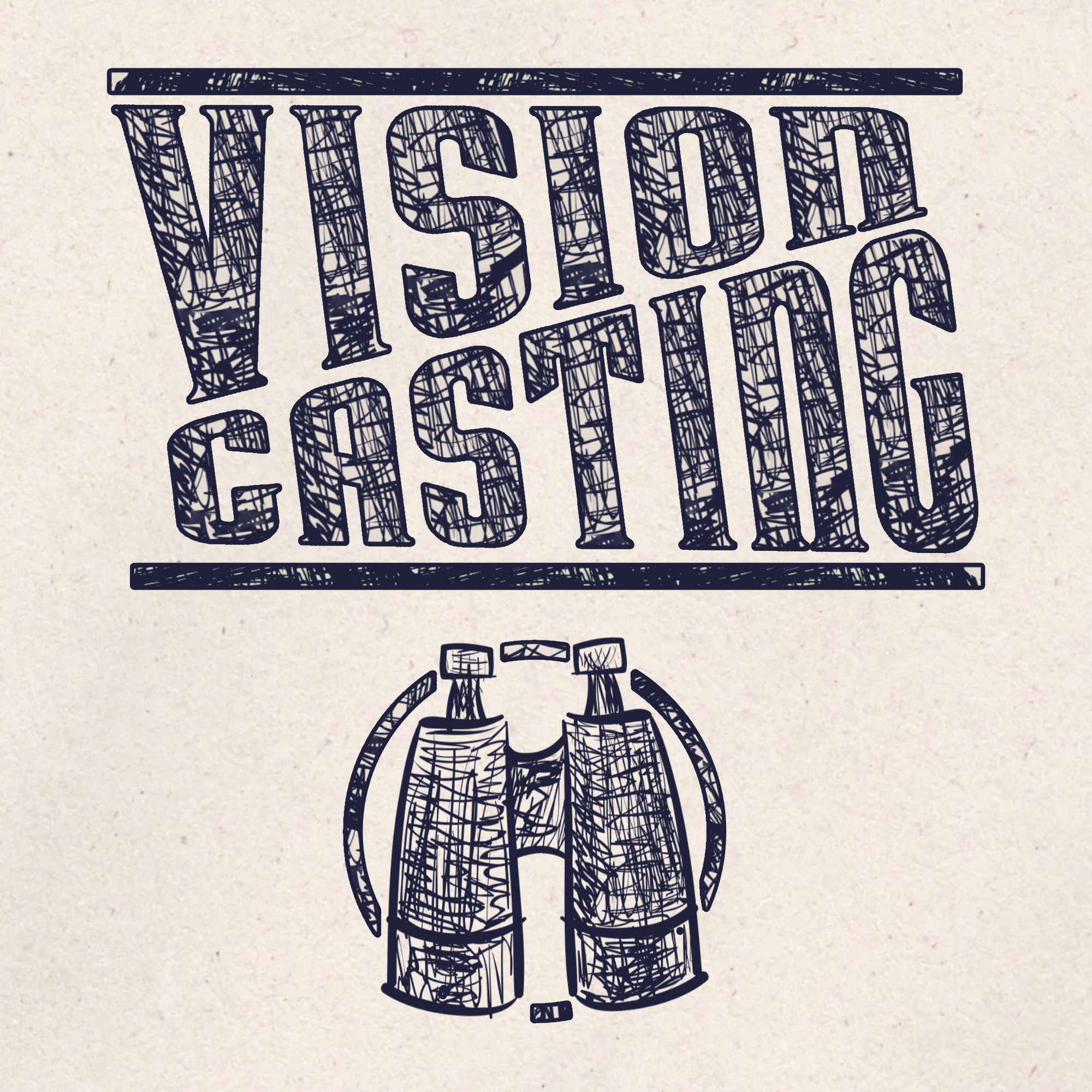 6 vision casting square.jpg