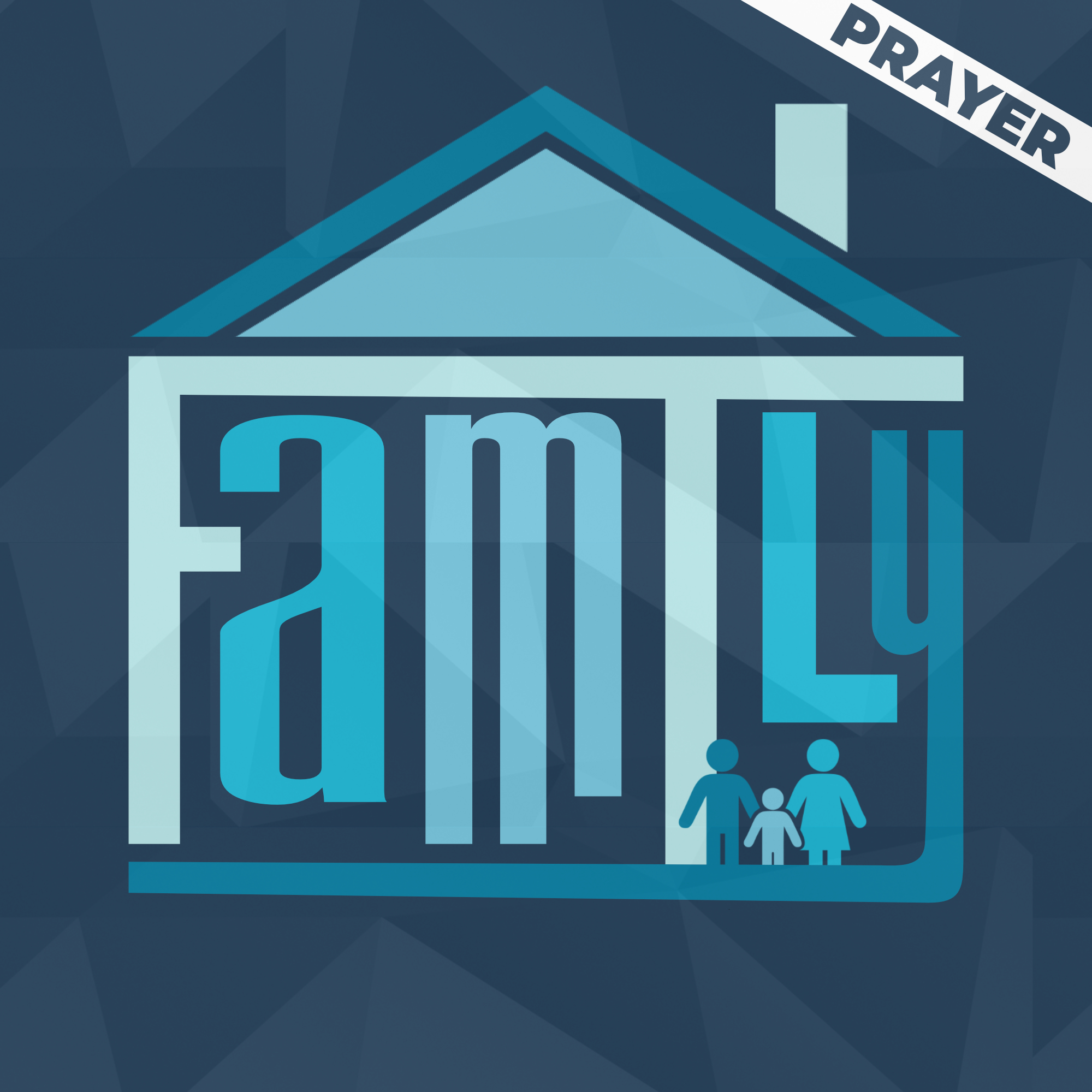 1 family square prayer.jpg
