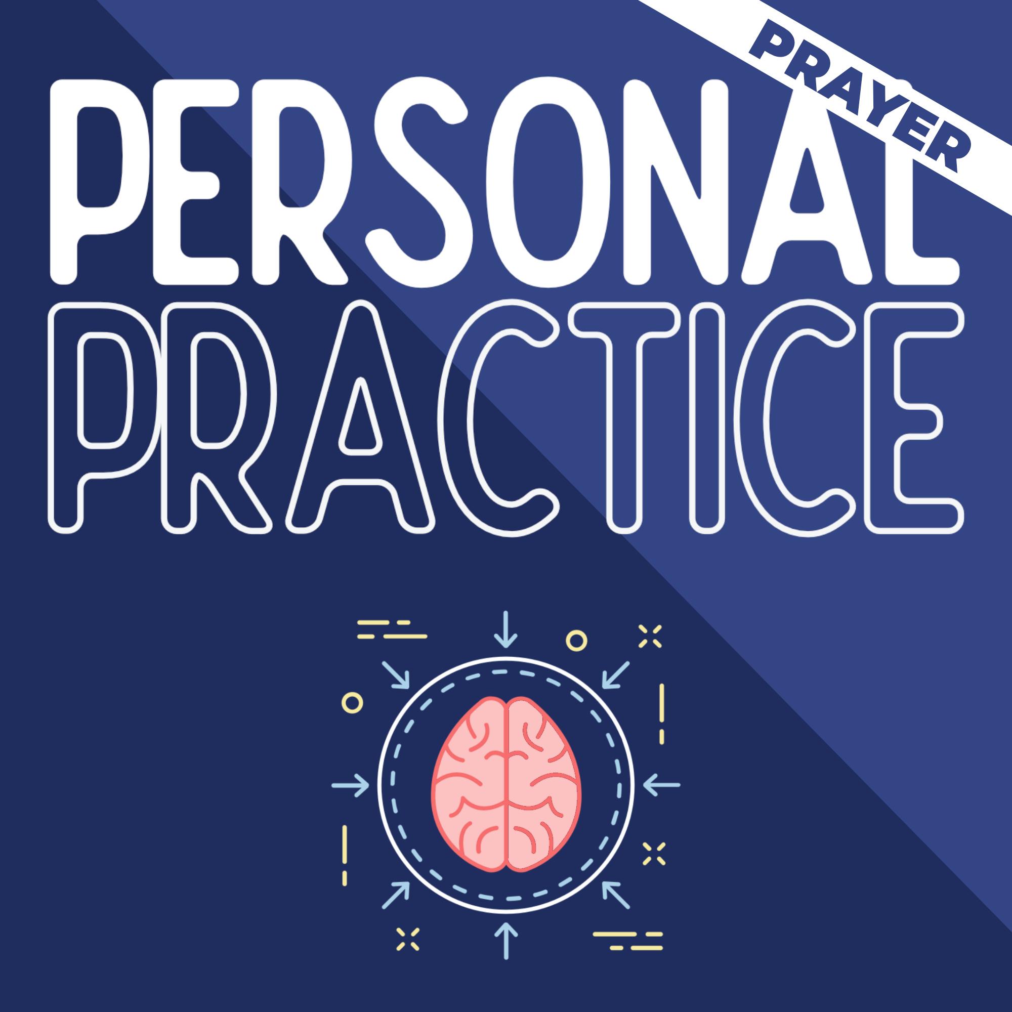 3 personal practice square prayer copy.jpg