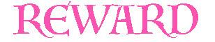 REWARD title WEBSITE.jpg