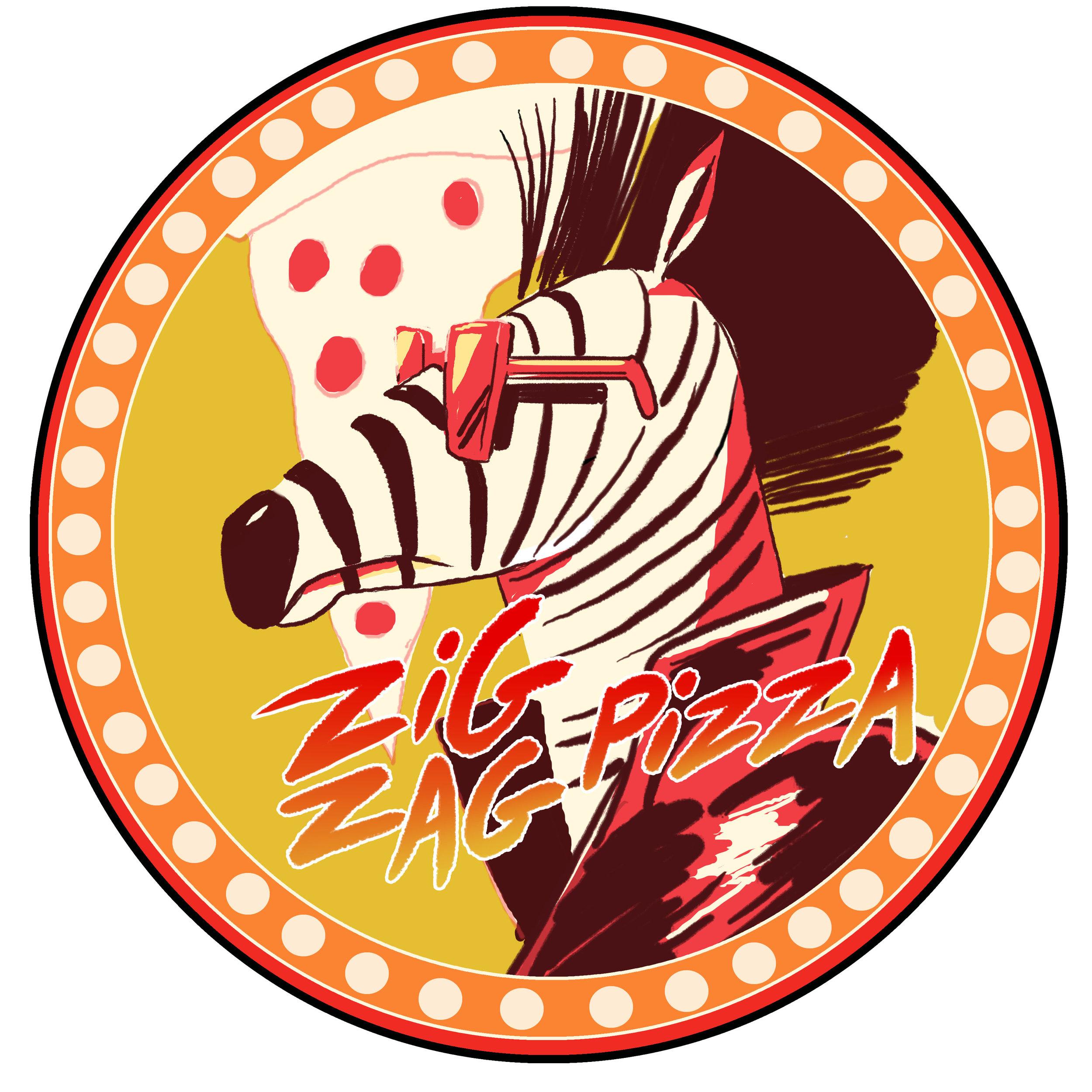 zig zag pizza logo.jpg