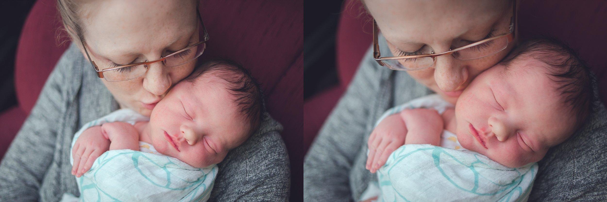 BrittneyHogue-NewbornPhotographer-FamilyPhotographer-PeoriaIL-PekinIL-MortonIL (2).jpg