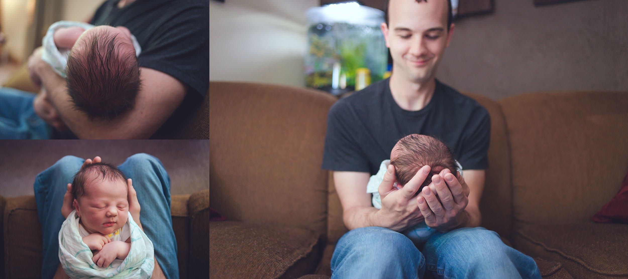 BrittneyHogue-NewbornPhotographer-FamilyPhotographer-PeoriaIL-PekinIL-MortonIL (4).jpg