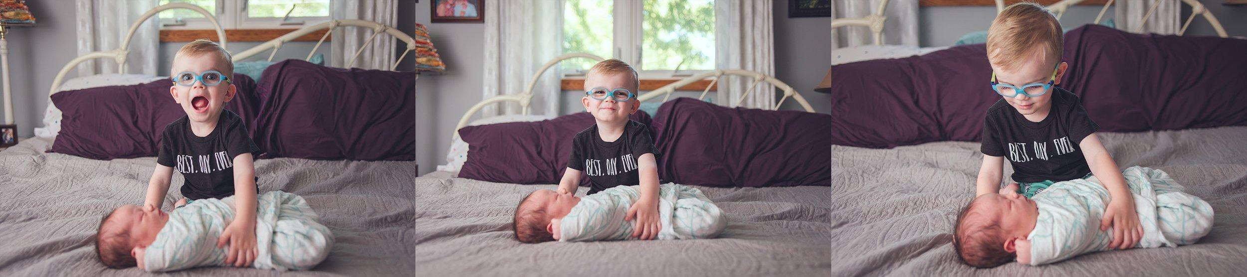 BrittneyHogue-NewbornPhotographer-FamilyPhotographer-PeoriaIL-PekinIL-MortonIL (6).jpg
