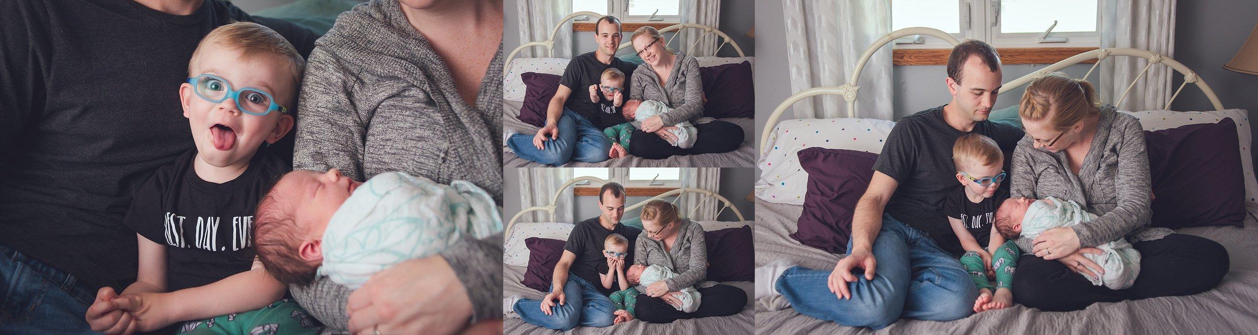 BrittneyHogue-NewbornPhotographer-FamilyPhotographer-PeoriaIL-PekinIL-MortonIL (5).jpg