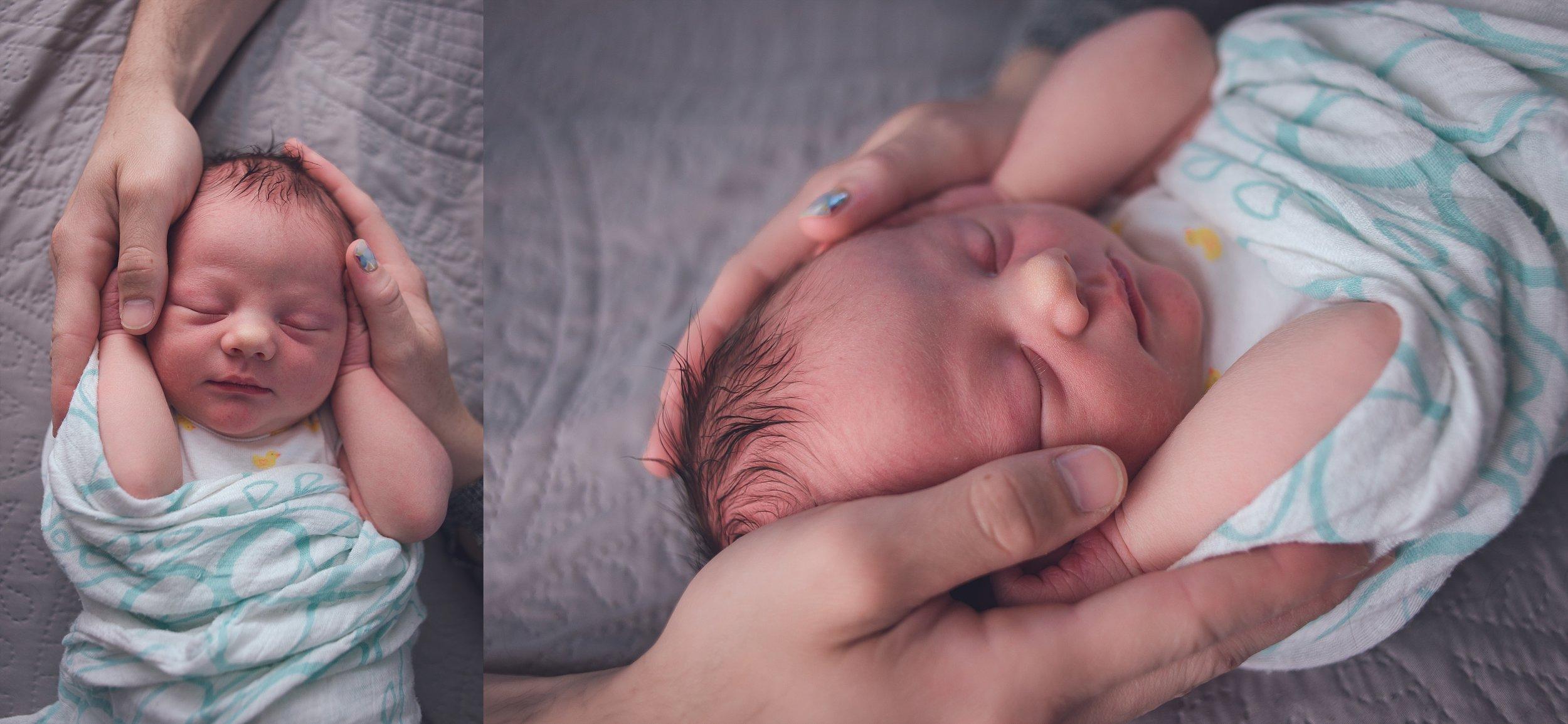 BrittneyHogue-NewbornPhotographer-FamilyPhotographer-PeoriaIL-PekinIL-MortonIL (7).jpg