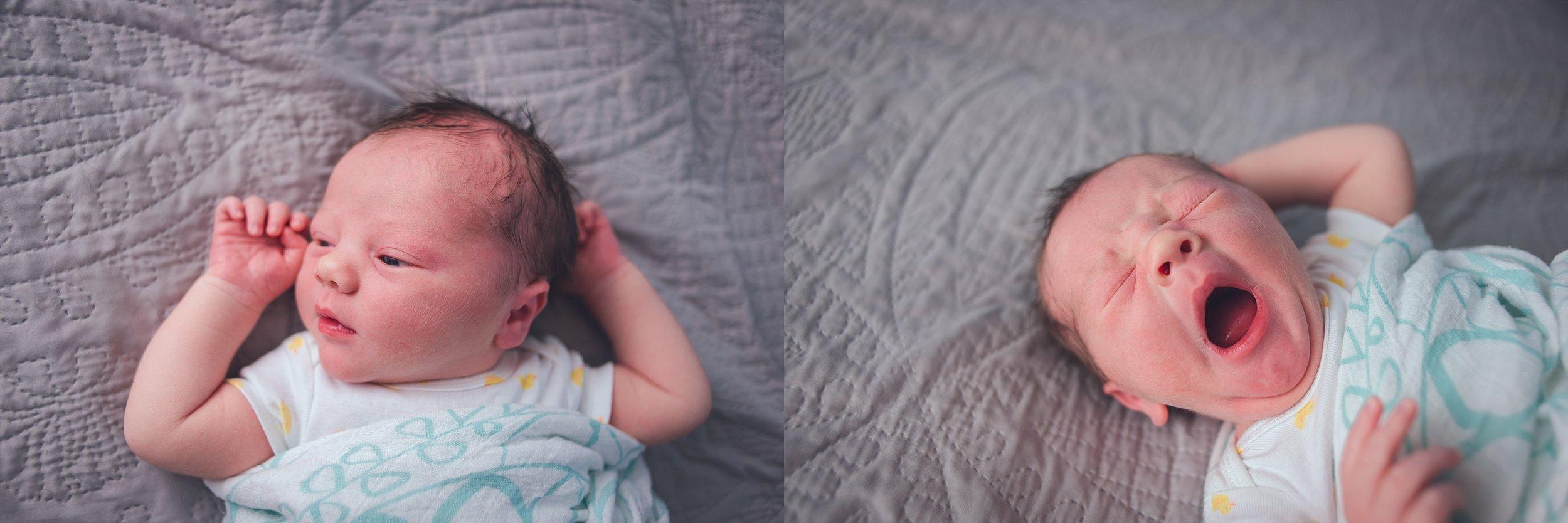 BrittneyHogue-NewbornPhotographer-FamilyPhotographer-PeoriaIL-PekinIL-MortonIL (9).jpg
