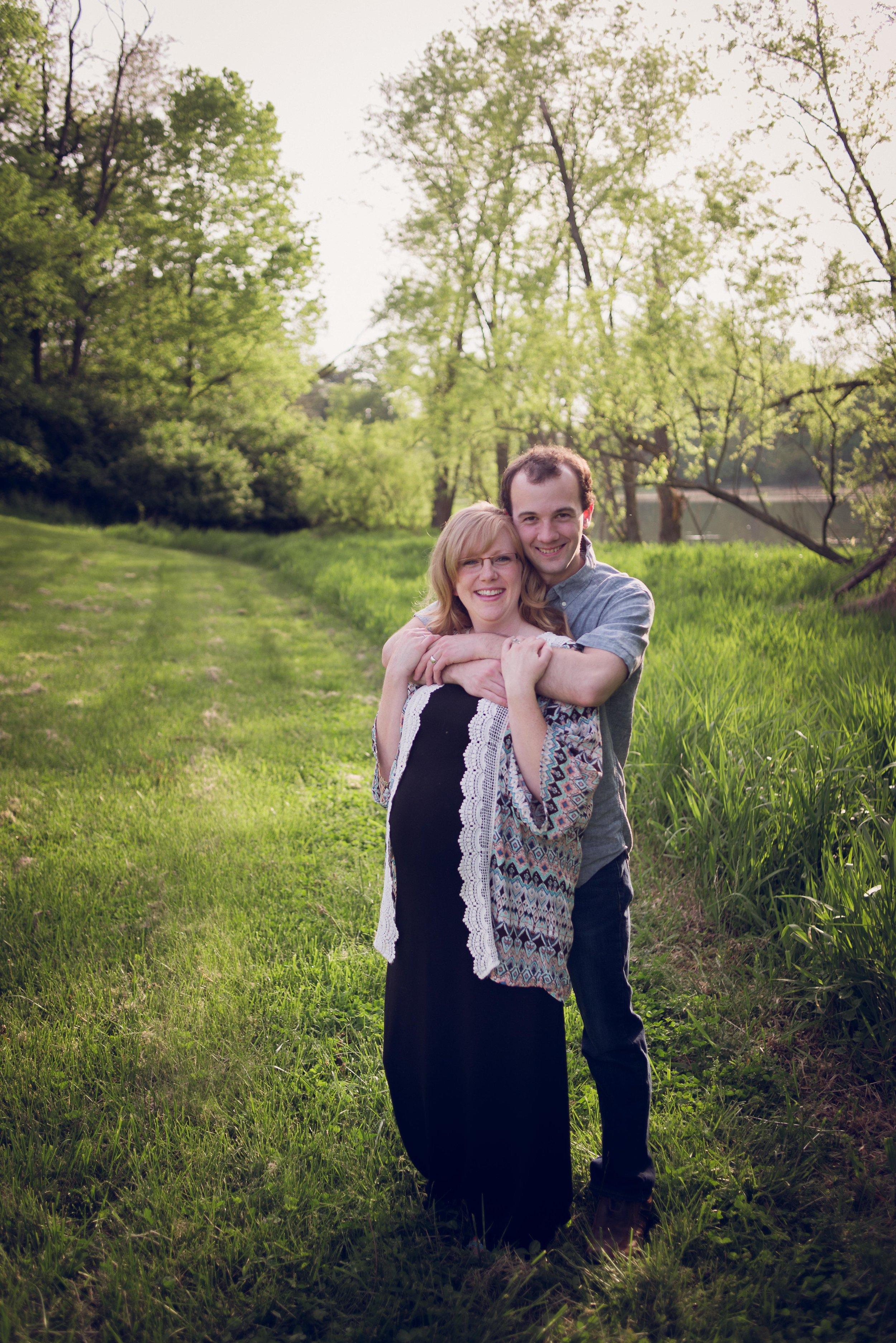 BrittneyHogue-MaternityPregnancyPhotographer-PeoriaIL-PekinIL-BloomingtonIL-5776.jpg