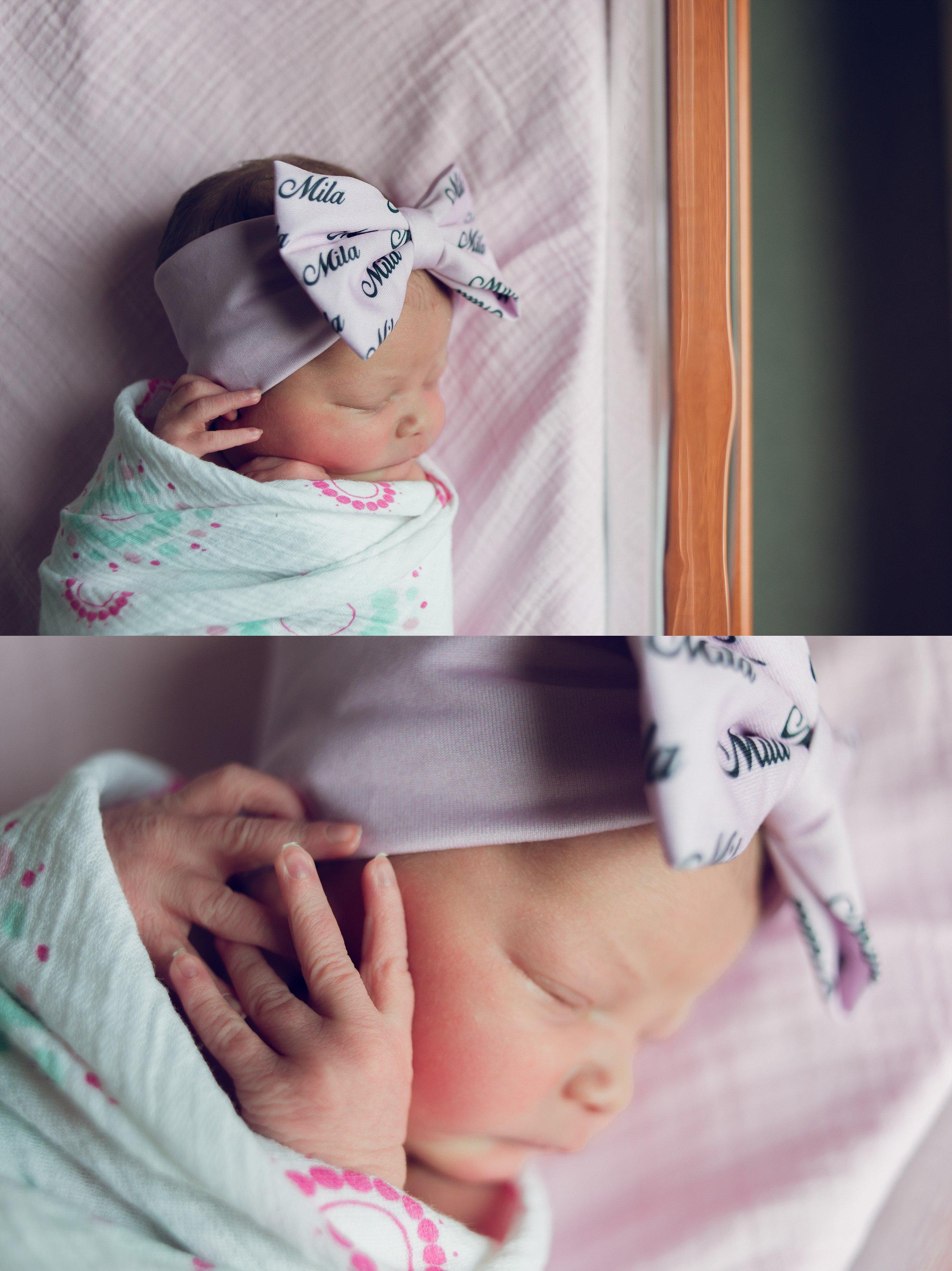 BrittneyHogue-Fresh48-NewbornPhotographer-PeoriaIL-PekinIL (2).jpg