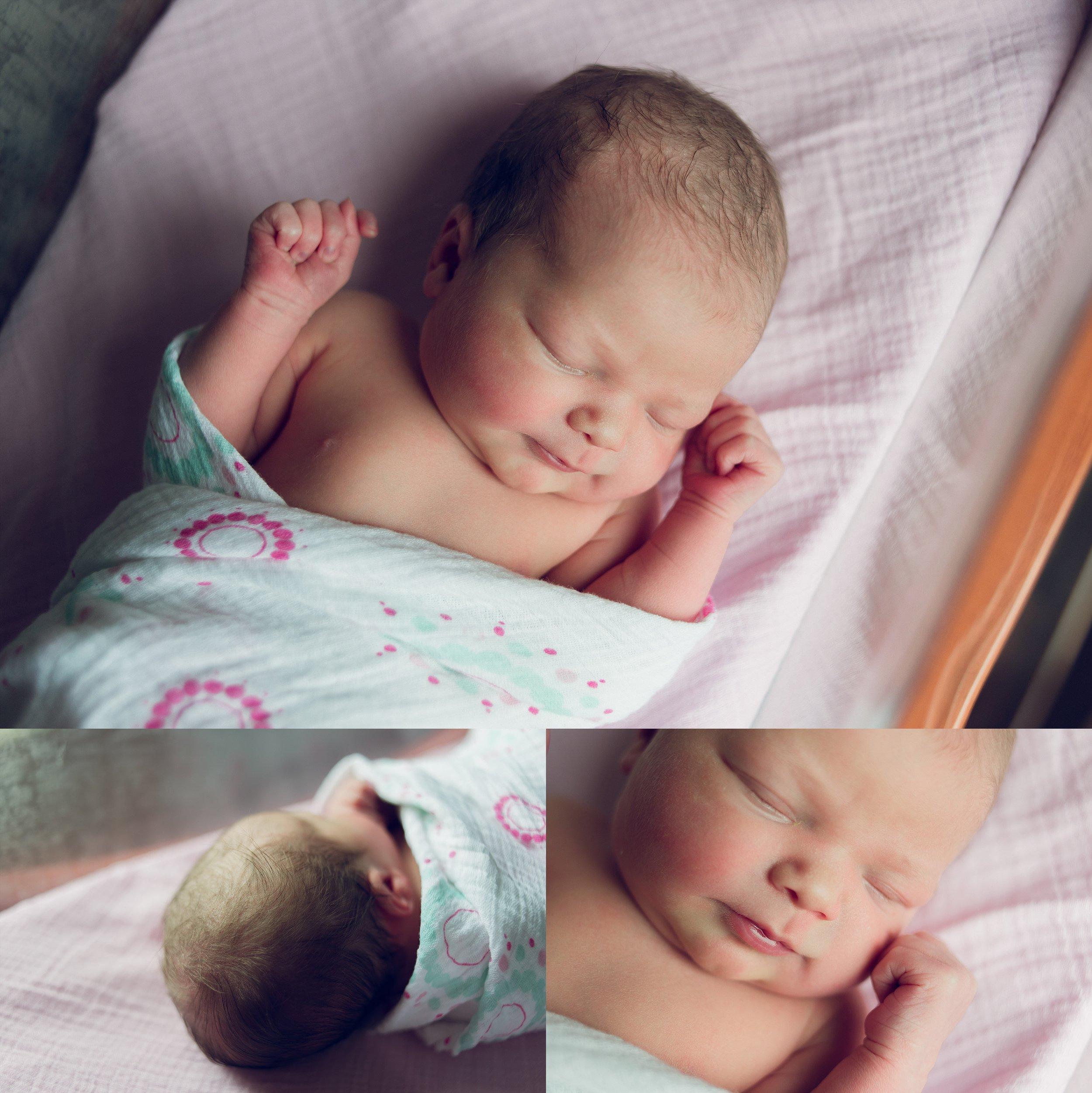 BrittneyHogue-Fresh48-NewbornPhotographer-PeoriaIL-PekinIL (1).jpg
