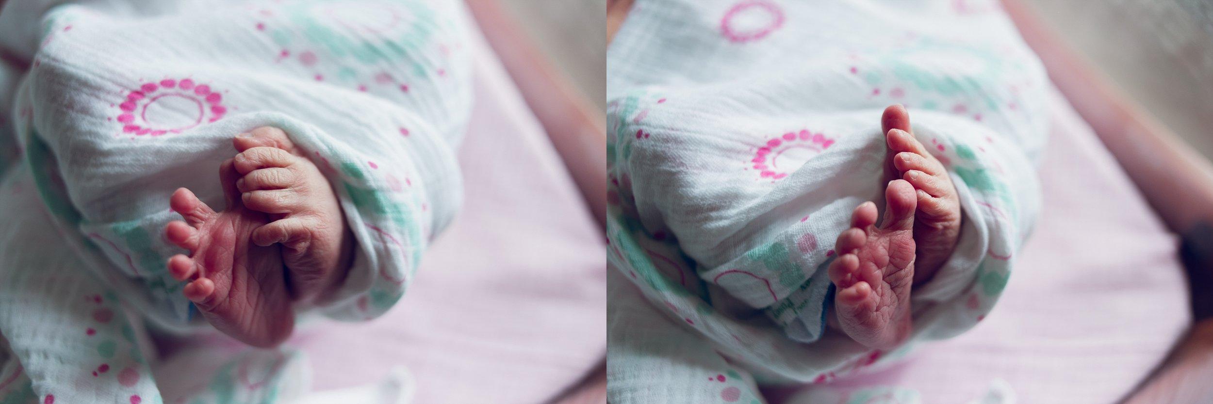 BrittneyHogue-Fresh48-NewbornPhotographer-PeoriaIL-PekinIL (3).jpg