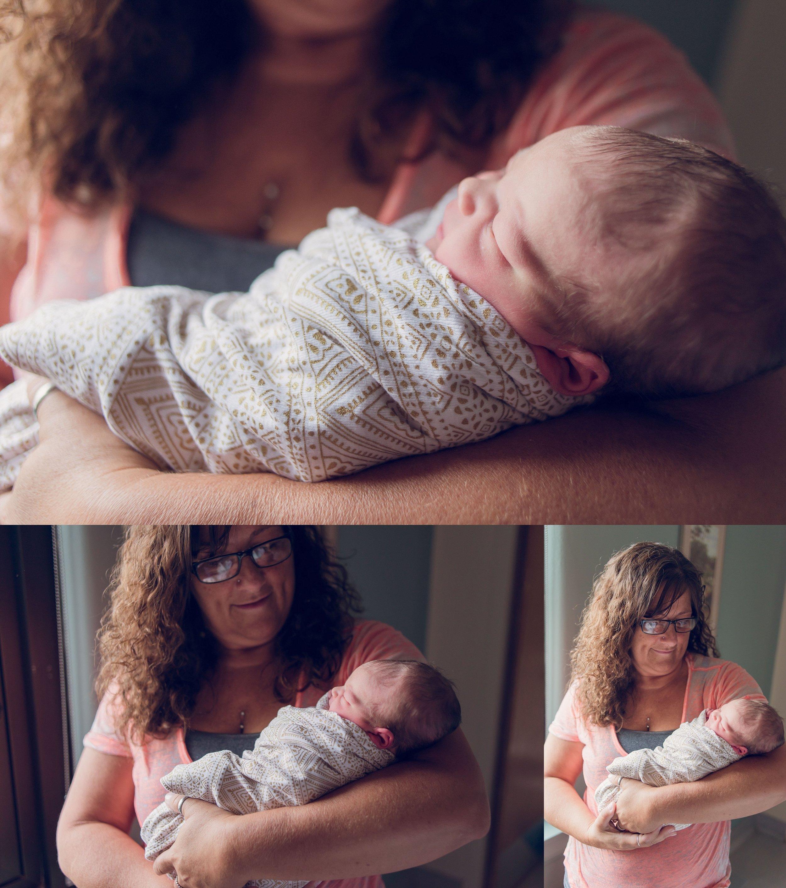 BrittneyHogue-Fresh48-NewbornPhotographer-PeoriaIL-PekinIL (8).jpg
