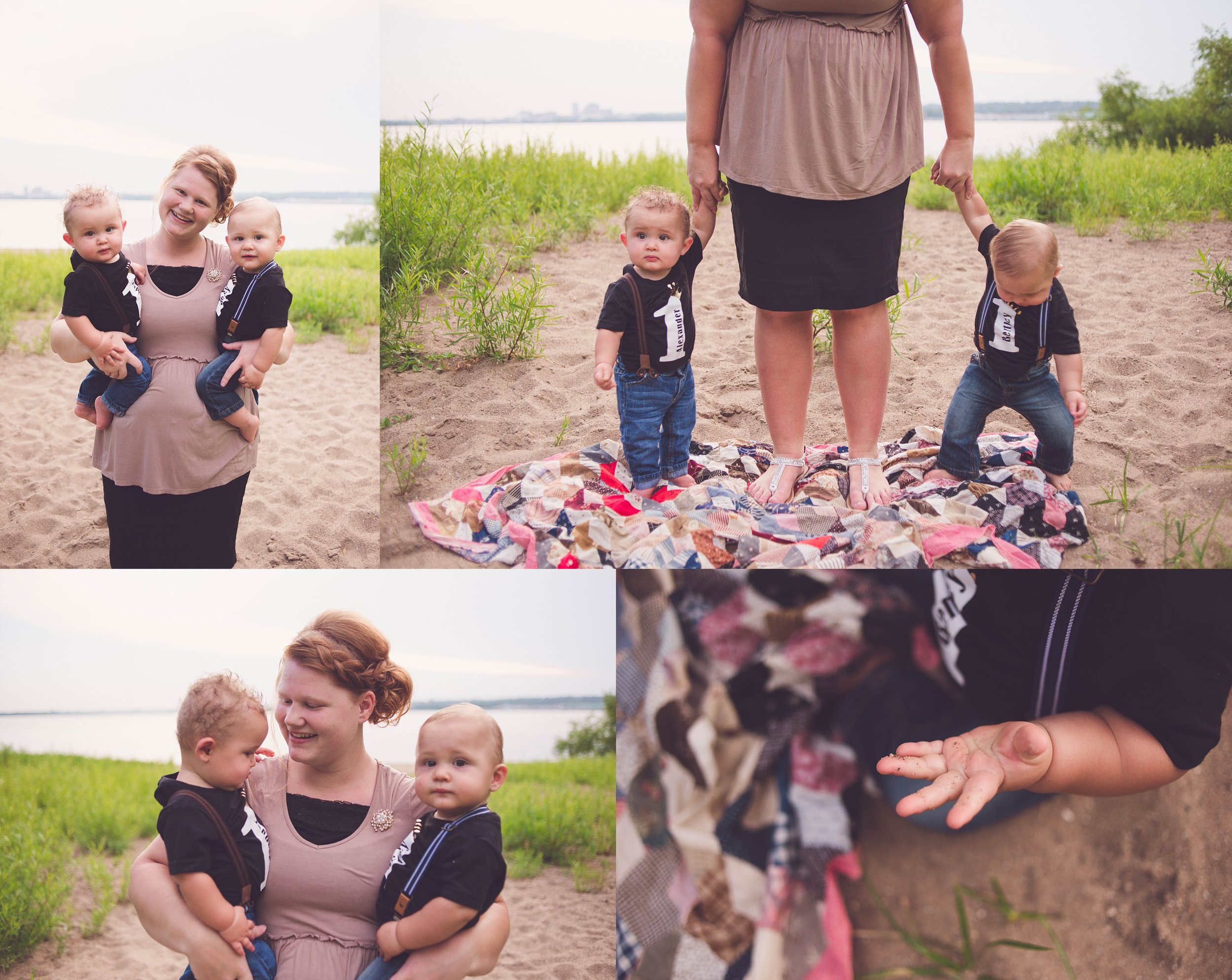 BrittneyHogue=FamilyPhotographer-CakeSmash-PeoriaIL-PekinIL (3).jpg