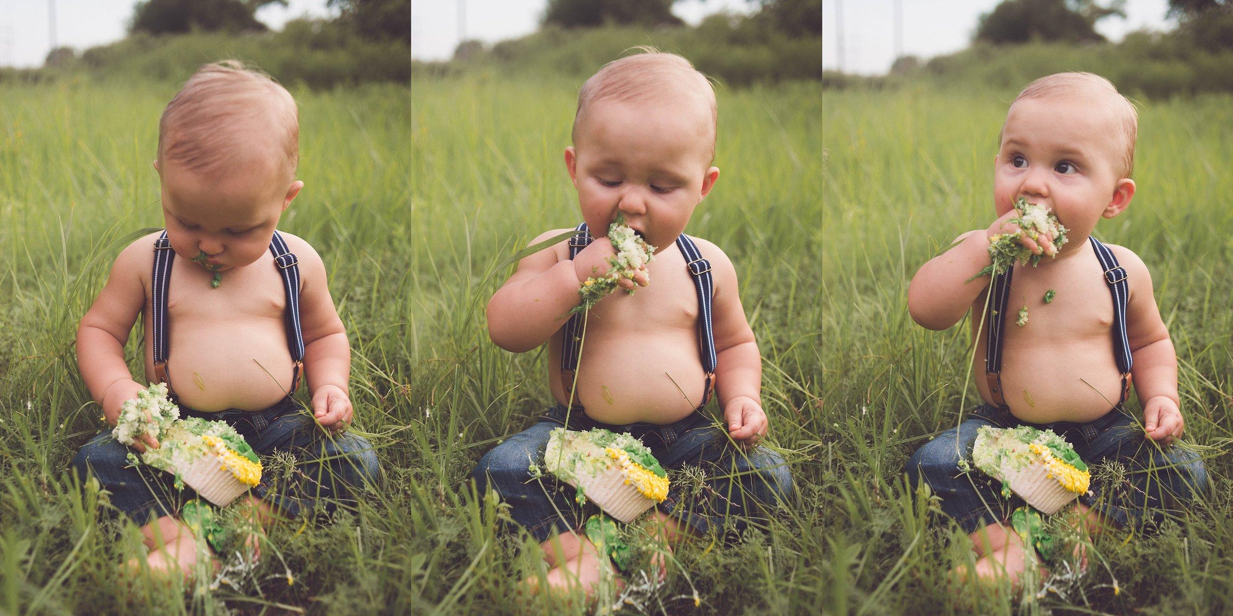 BrittneyHogue=FamilyPhotographer-CakeSmash-PeoriaIL-PekinIL (5).jpg