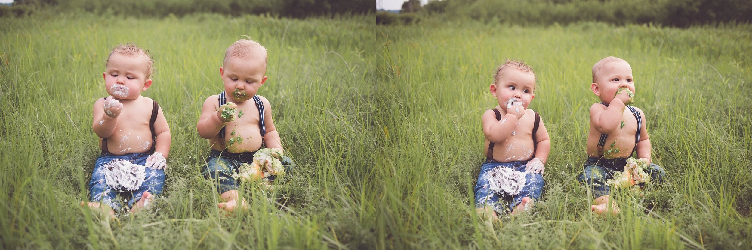 BrittneyHogue=FamilyPhotographer-CakeSmash-PeoriaIL-PekinIL (9).jpg