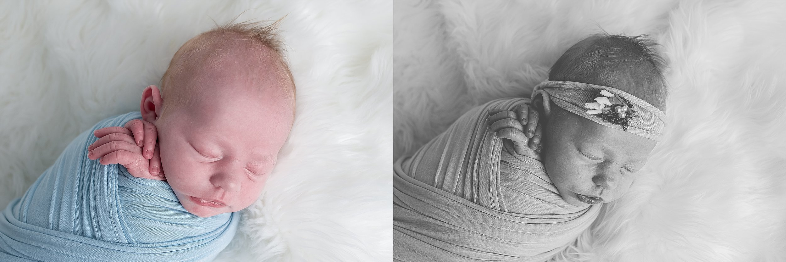 BrittneyHogue-PekinILNewbornPhotographer-PeoriaILNewbornPhotographer (1).jpg