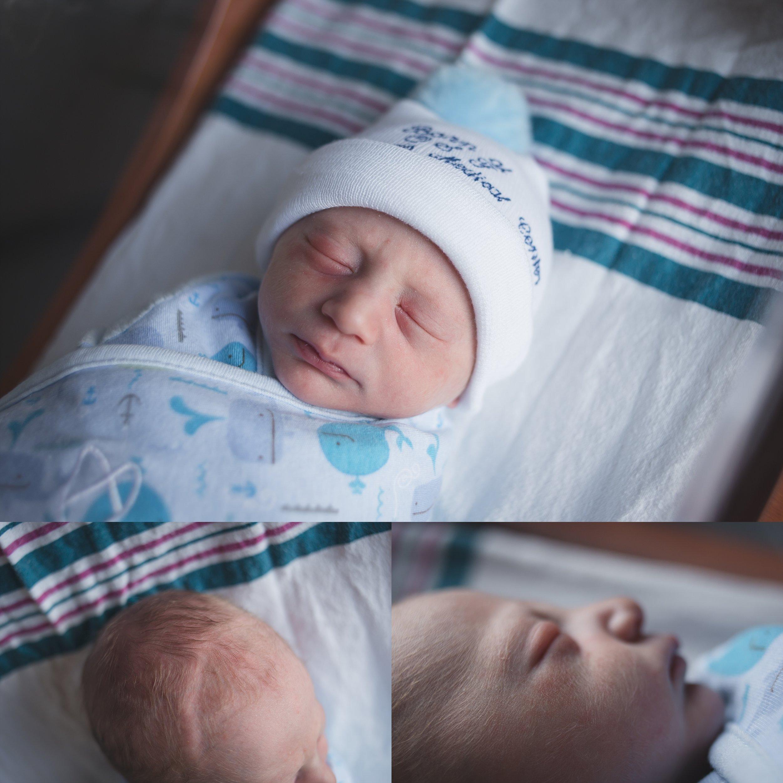BrittneyHogue-Fresh48-NewbornPhotographer-PeoriaIL-PekinIL (11).jpg