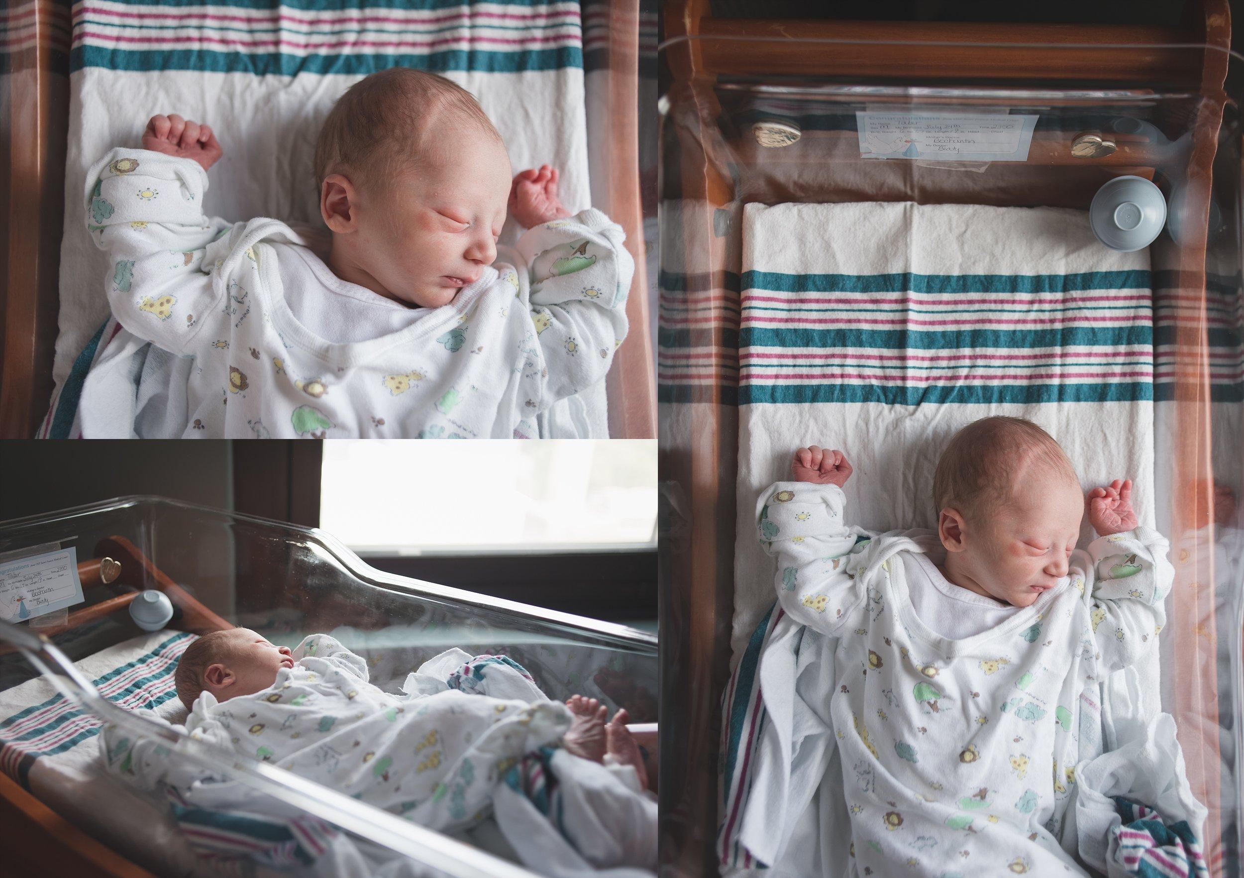 BrittneyHogue-Fresh48-NewbornPhotographer-PeoriaIL-PekinIL (12).jpg