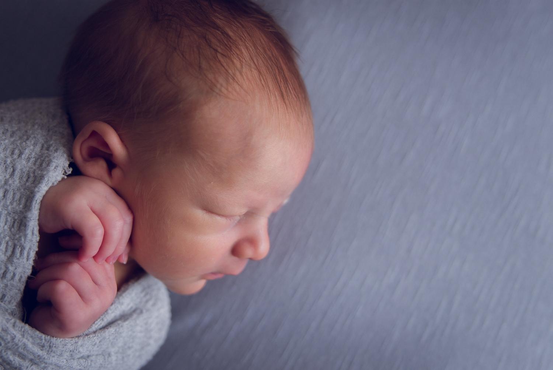 BrittneyHogue-BabyPhotographer-PeoriaIL-4990.jpg