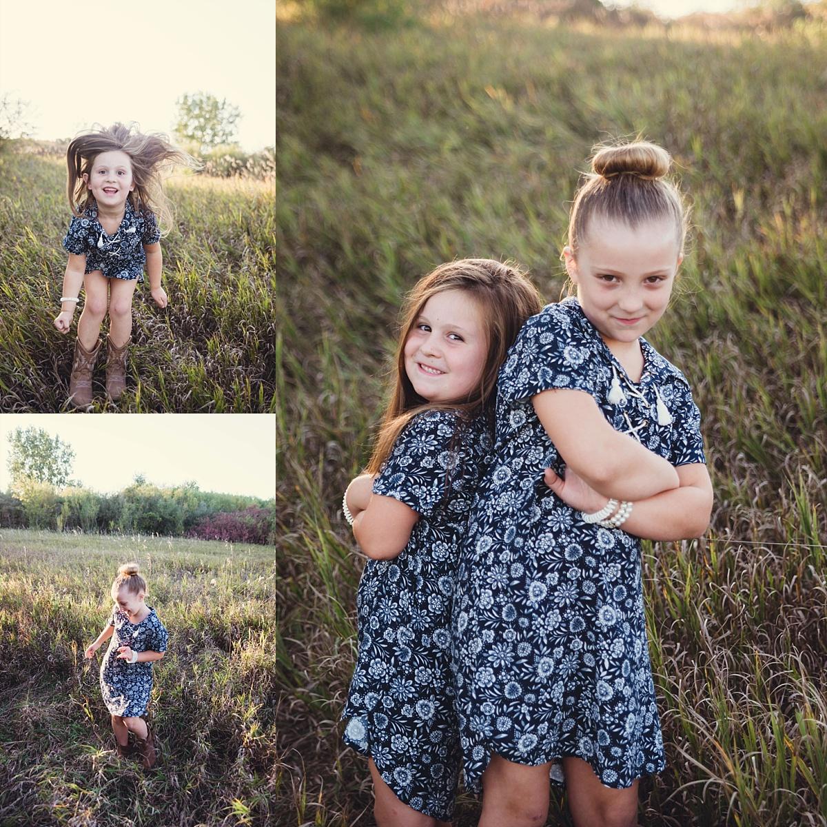 BrittneyHogue-FamilyPhotographer-PeoriaIL (3).jpg