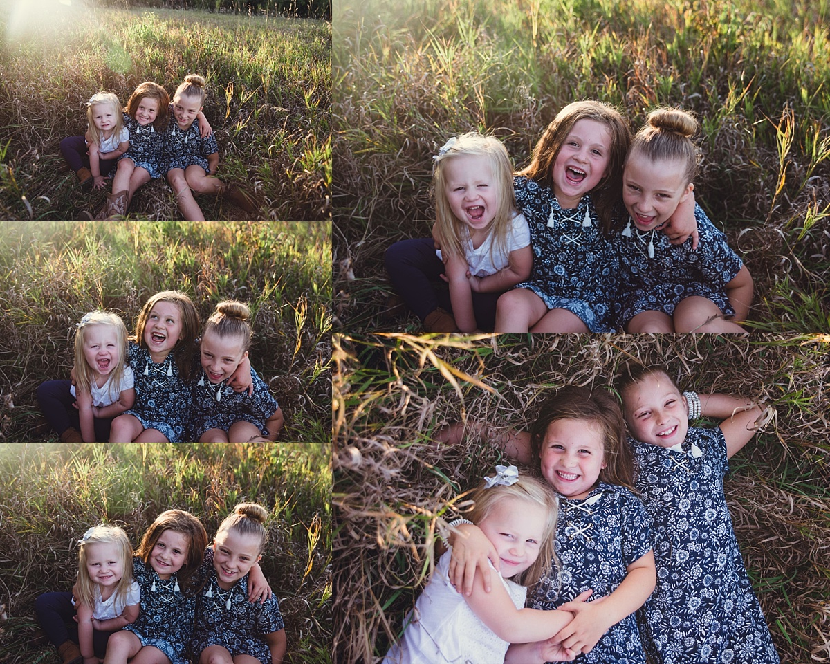BrittneyHogue-FamilyPhotographer-PeoriaIL (2).jpg