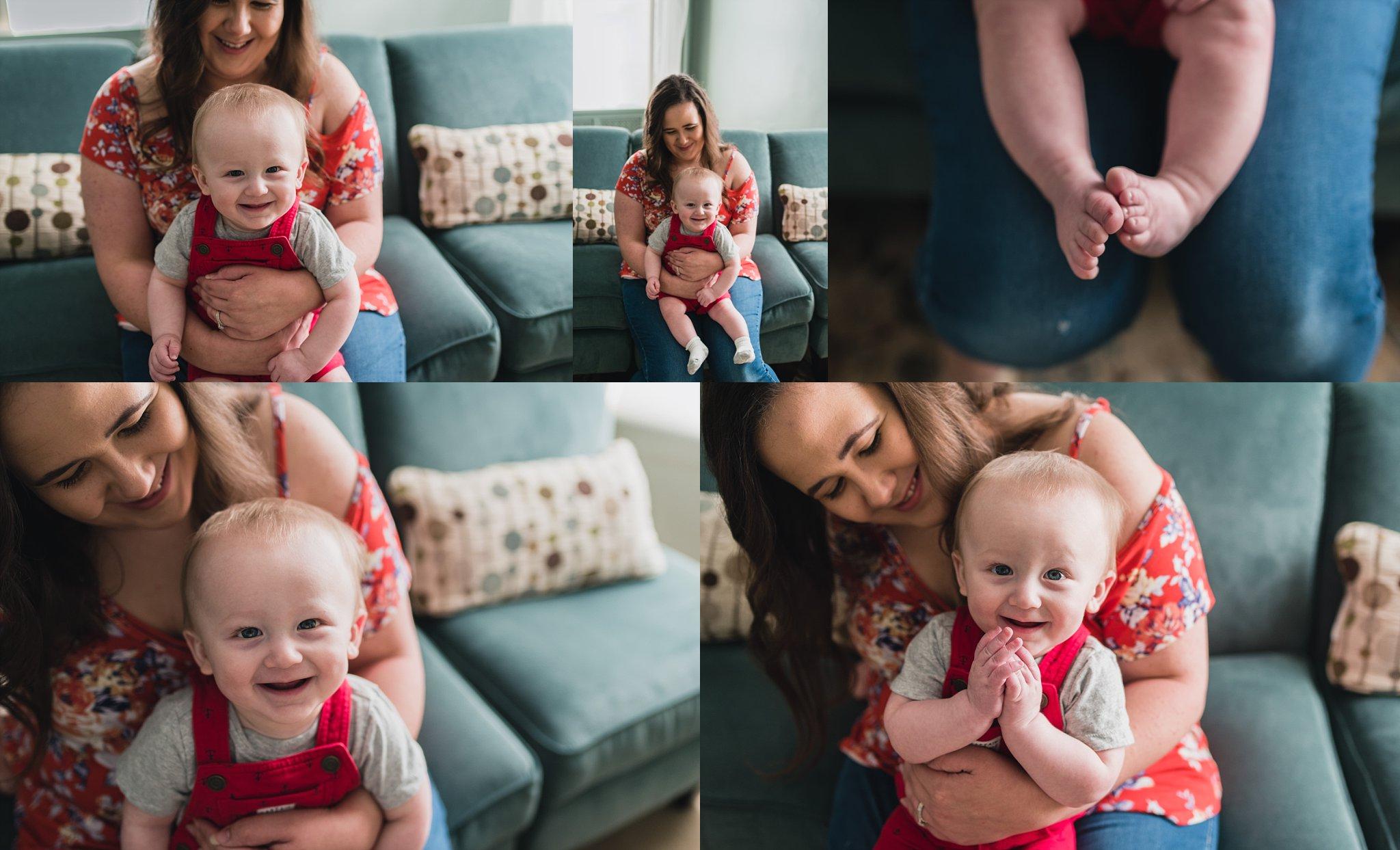 BrittneyHogue-MansionOnWalnut-FamilyLifestylePhotographer-PeoriaIL (1).jpg