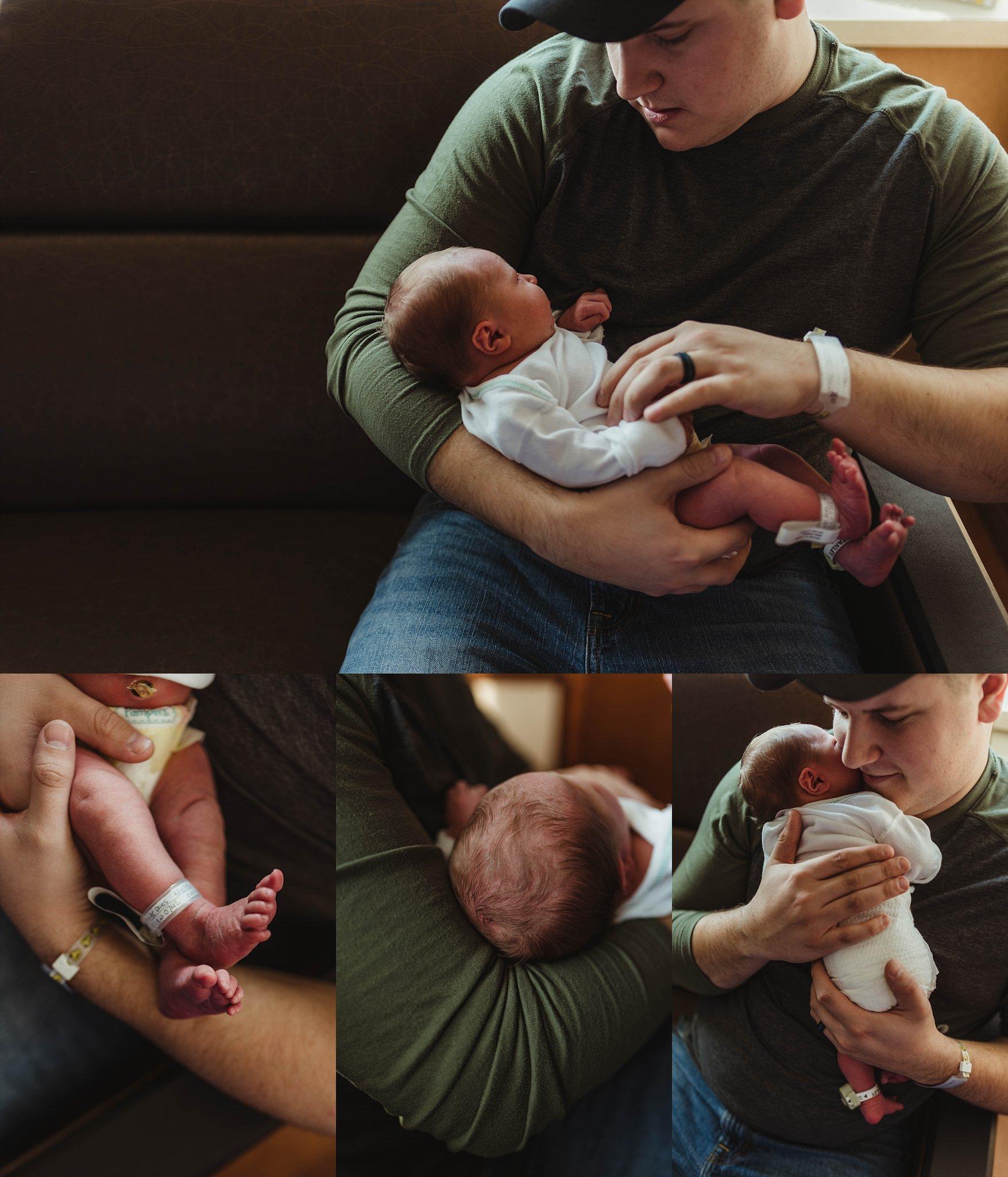BrittneyHogue-BirthPhotographer-NewbornPhotographer-Fresh48Photographer-PeoriaIL-PekinIL-GalesburgIL-BloomingtonIL (2).jpg