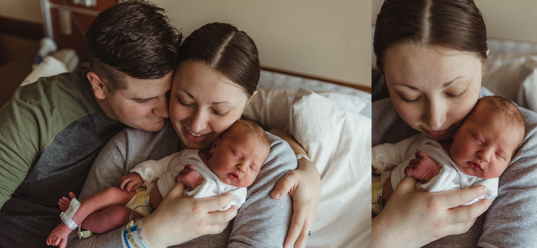 BrittneyHogue-BirthPhotographer-NewbornPhotographer-Fresh48Photographer-PeoriaIL-PekinIL-GalesburgIL-BloomingtonIL (4).jpg