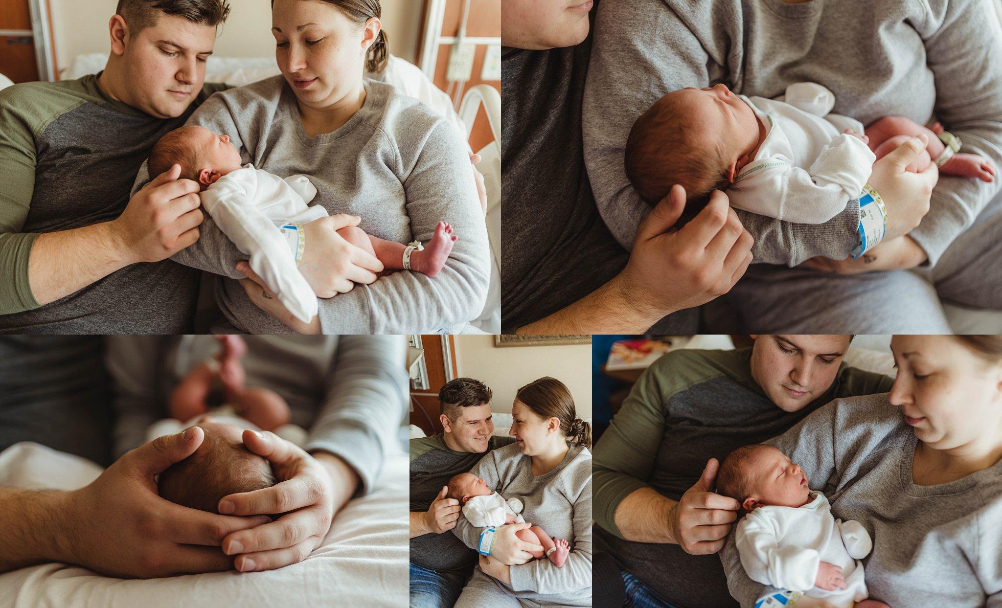 BrittneyHogue-BirthPhotographer-NewbornPhotographer-Fresh48Photographer-PeoriaIL-PekinIL-GalesburgIL-BloomingtonIL (7).jpg