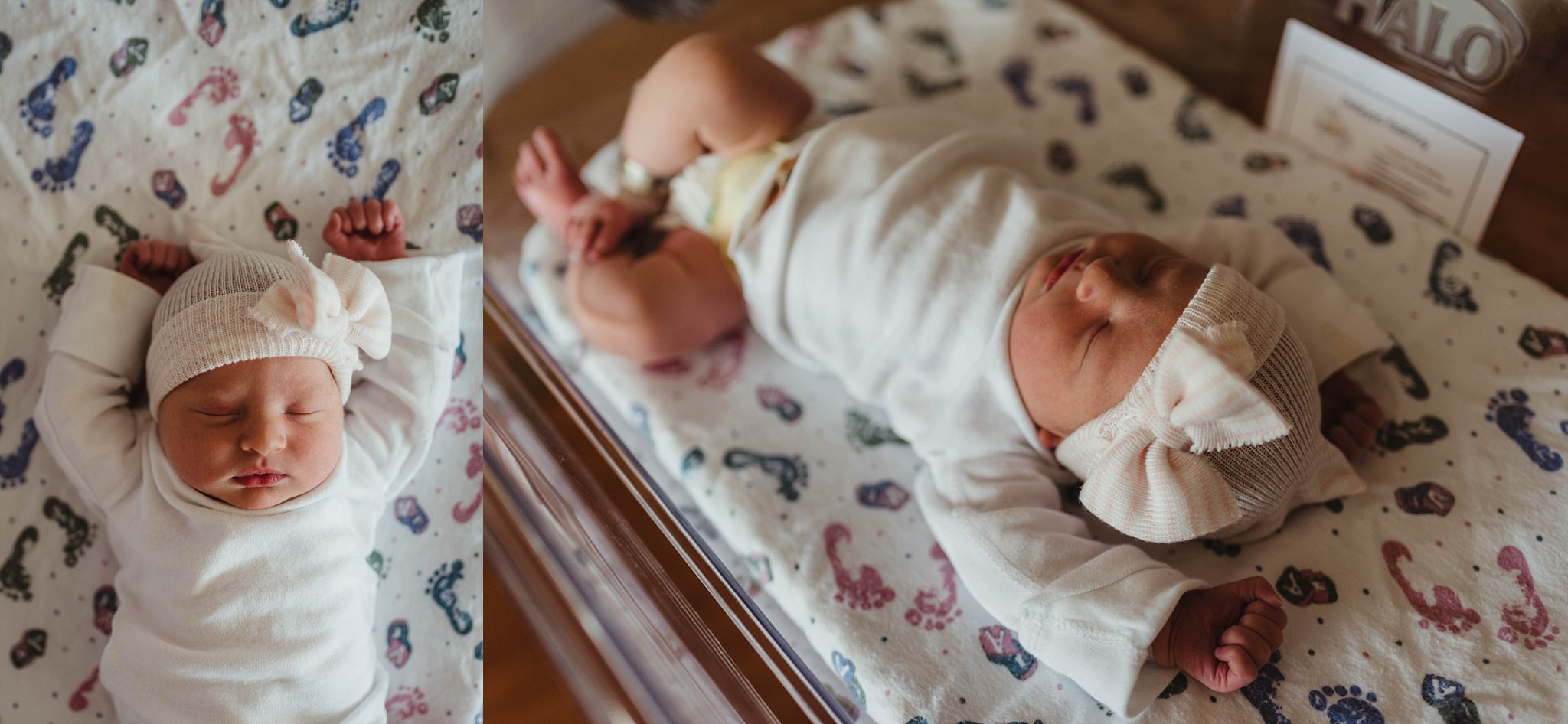 BrittneyHogue-BirthPhotographer-NewbornPhotographer-Fresh48Photographer-PeoriaIL-PekinIL-GalesburgIL-BloomingtonIL (11).jpg