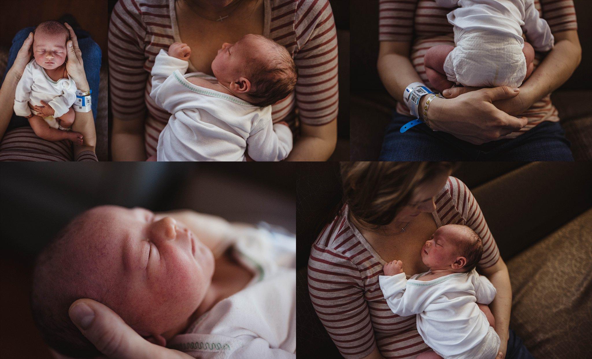 BrittneyHogue-BirthPhotographer-Fresh48Photographer-NewbornPhotographer-PeoriaIL-PekinIL-BloomingtonIL-GalesburgIL (12).jpg