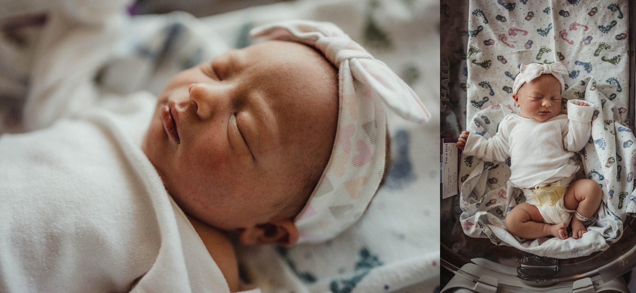 BrittneyHogue-BirthPhotographer-Fresh48Photographer-NewbornPhotographer-PeoriaIL-PekinIL-BloomingtonIL-GalesburgIL (1).jpg