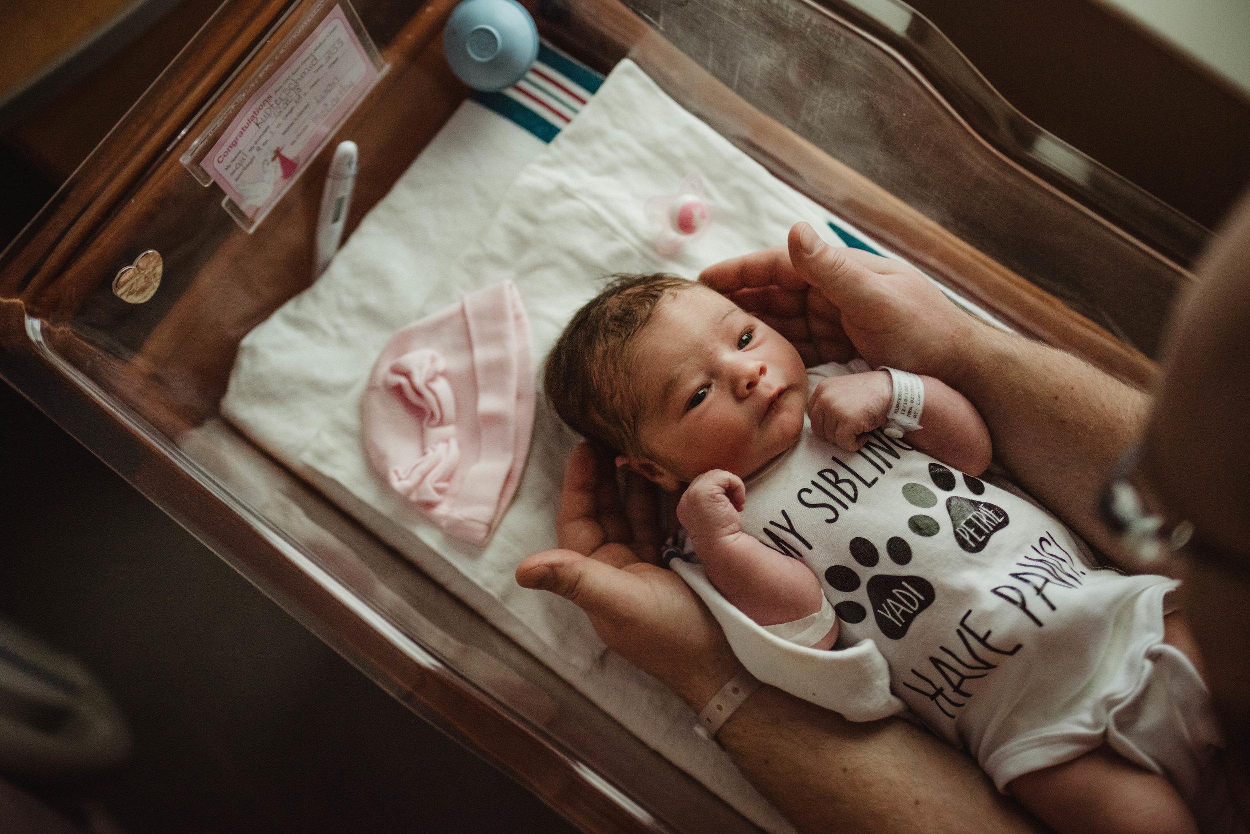 BrittneyHogue-BirthPhotographer-PeoriaIL-6479.jpg