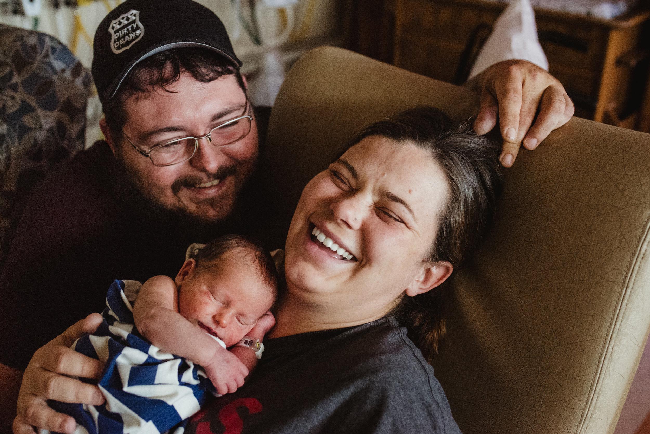 BrittneyHogue-NewbornPhotographer-PeoriaIL-6884.jpg