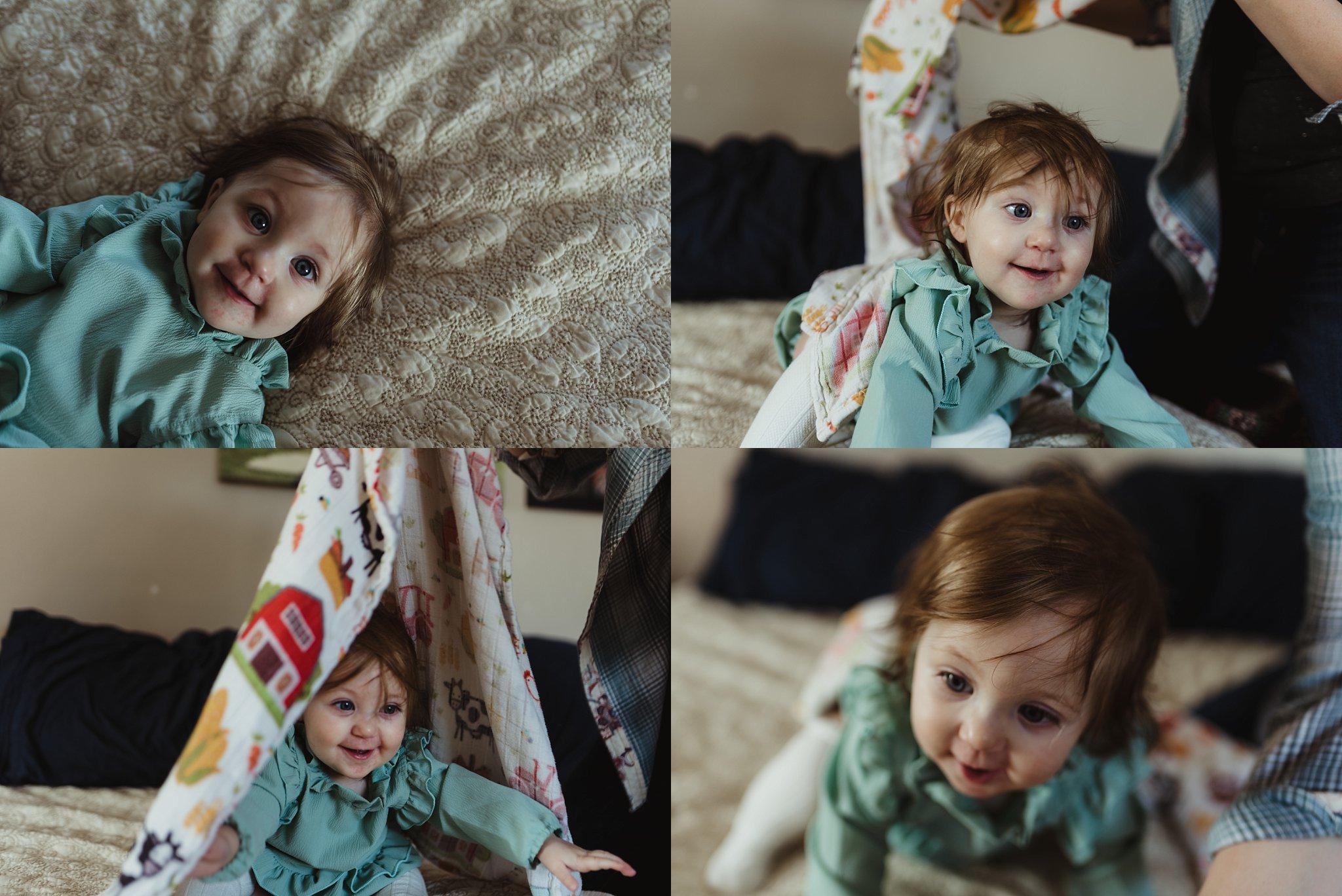 BrittneyHogue-BirthNewbornPhotographer-PeoriaILBloomingtonILGalesburgIL-0387.jpg