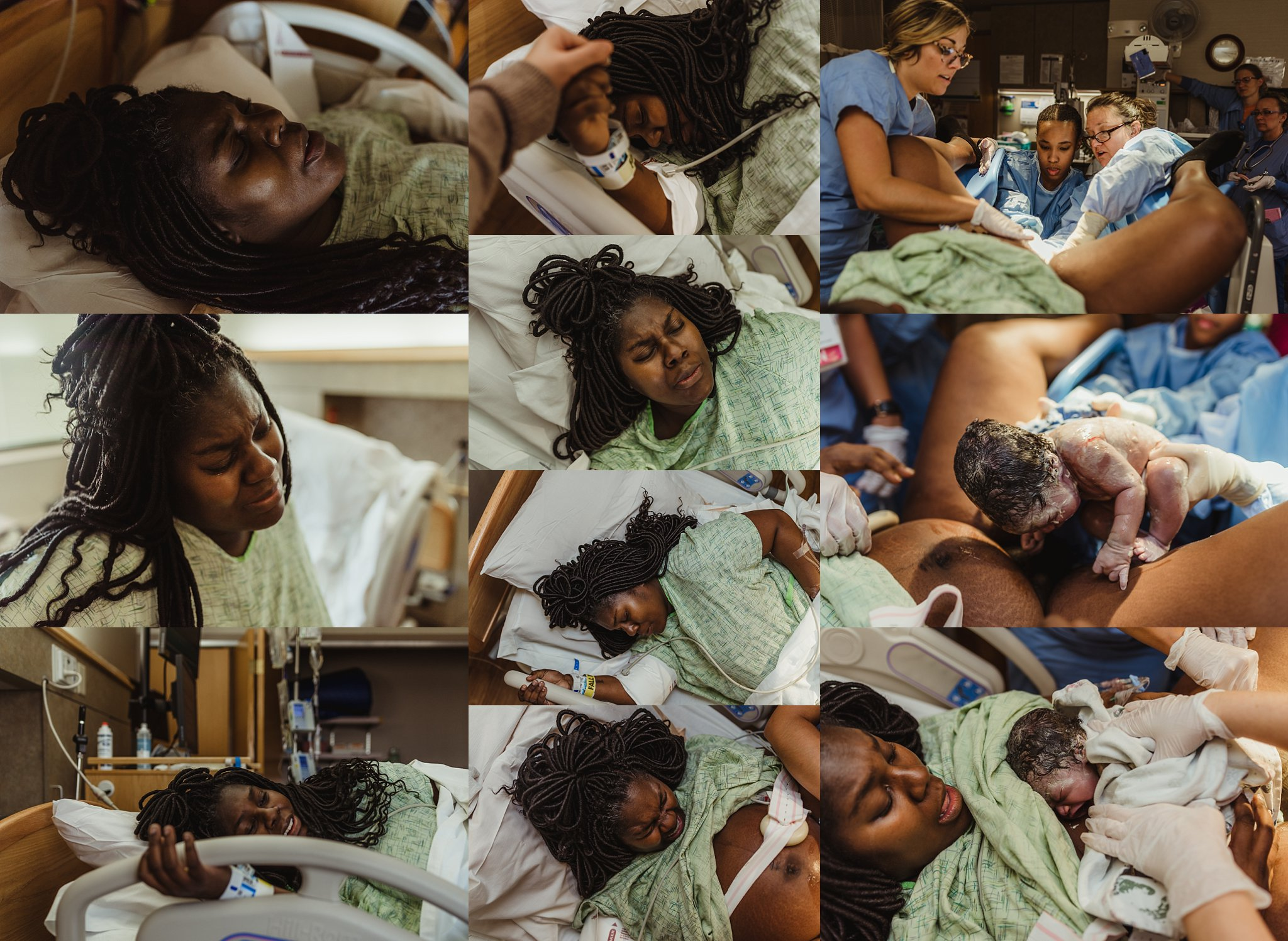 BrittneyHogue-BirthPhotographer-PeoriaILBloomingtonIL-0797.jpg