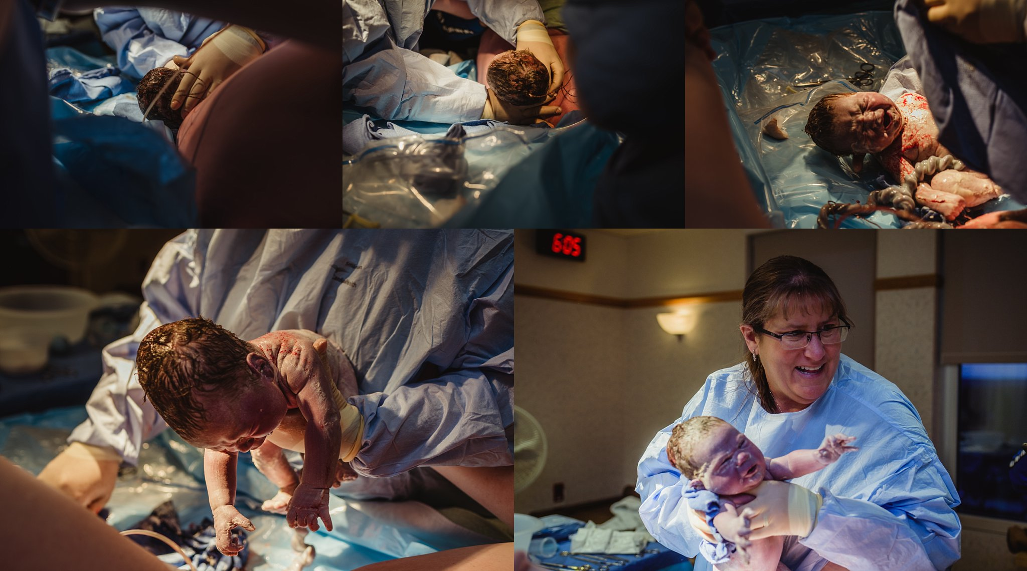 BrittneyHogue-BirthPhotographer-newbornphotographer-PeoriaIL-BloomingtonIL-1478.jpg