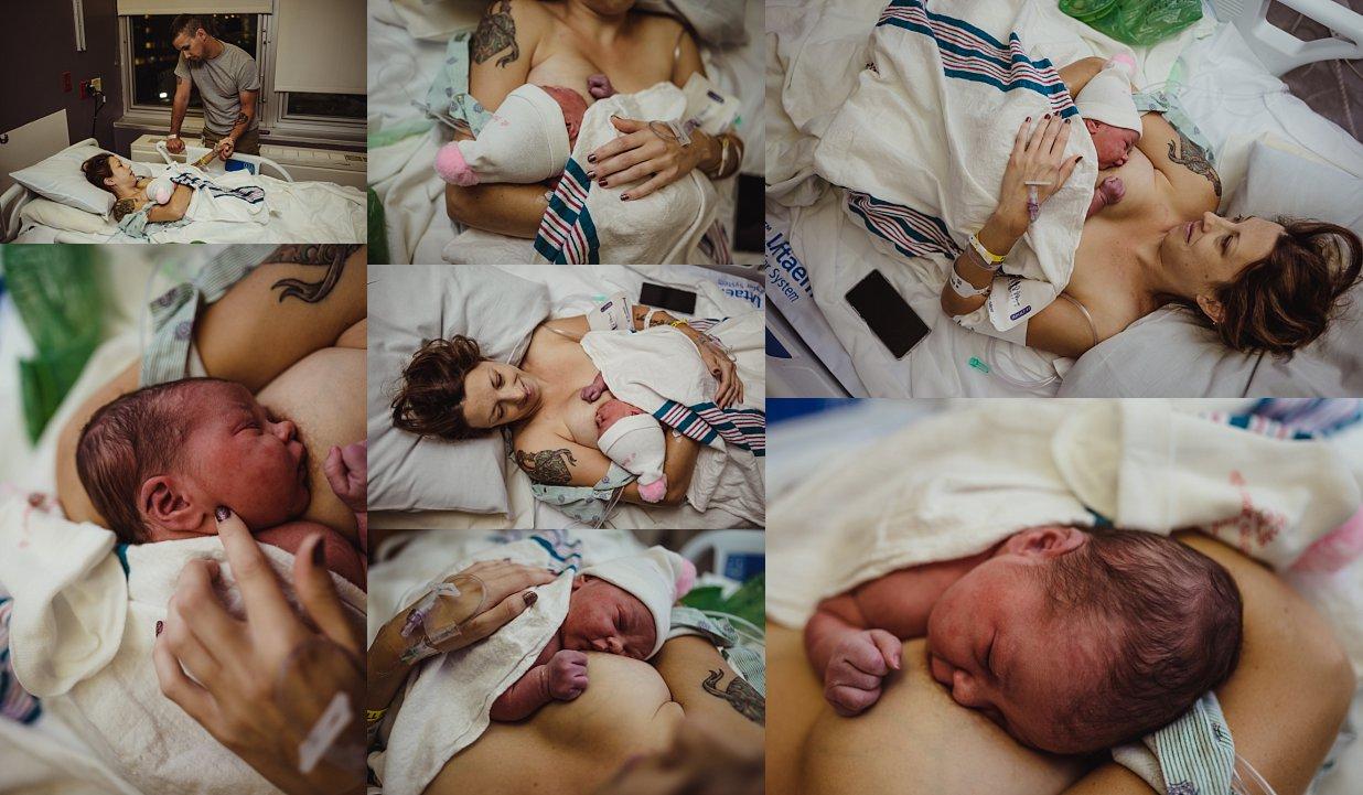 BrittneyHogue-BirthPhotographer-PeoriaIL-6669.jpg