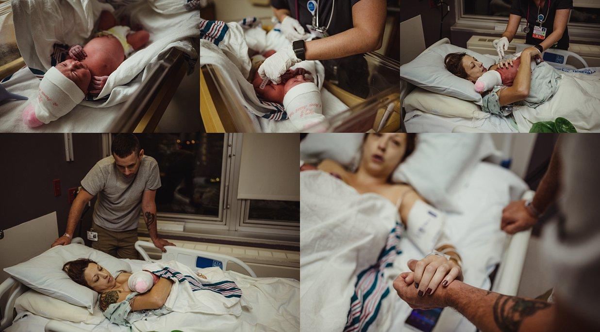BrittneyHogue-BirthPhotographer-PeoriaIL-6653.jpg