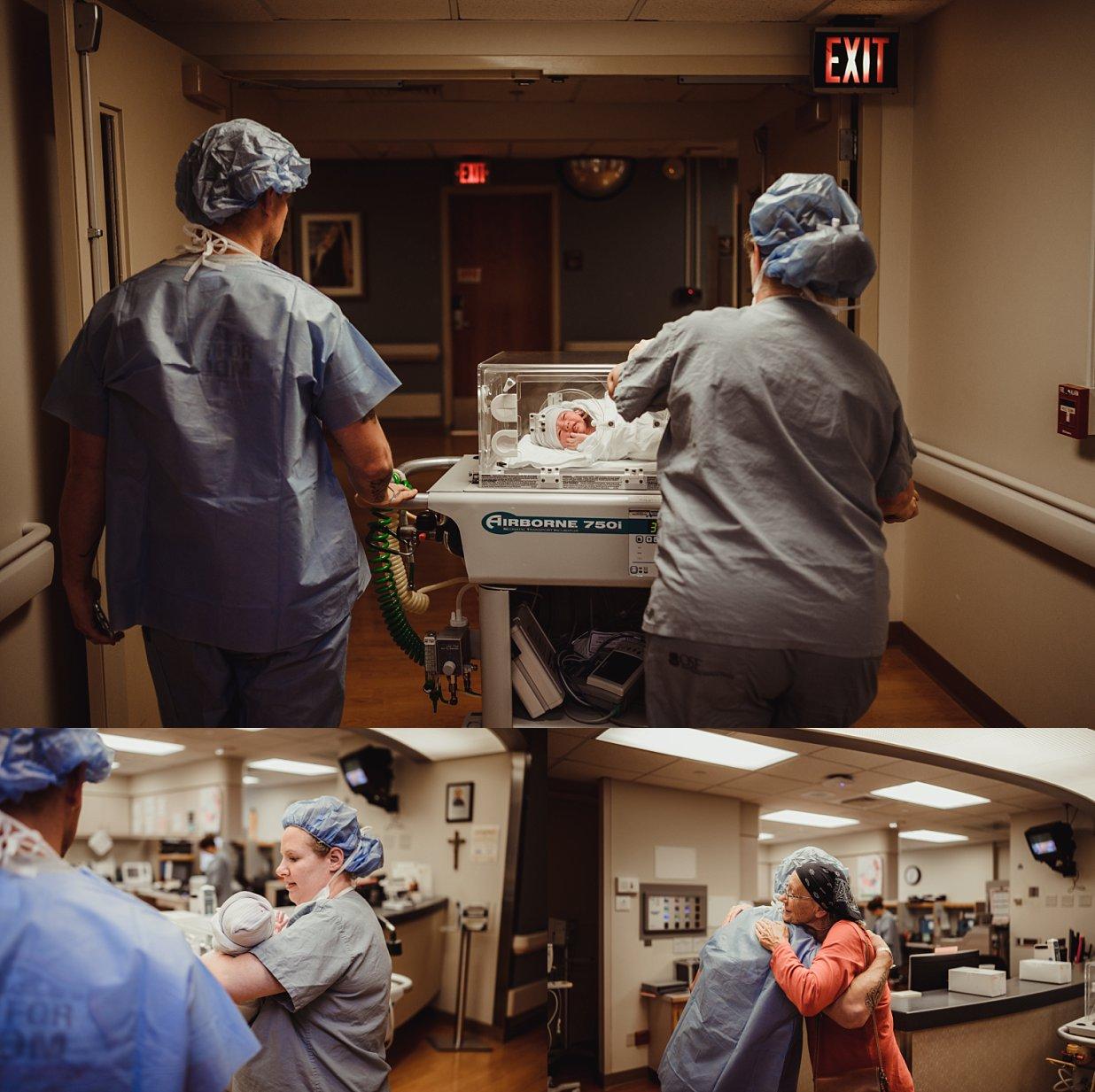 BrittneyHogue-BirthPhotographer-PeoriaIL-6599.jpg