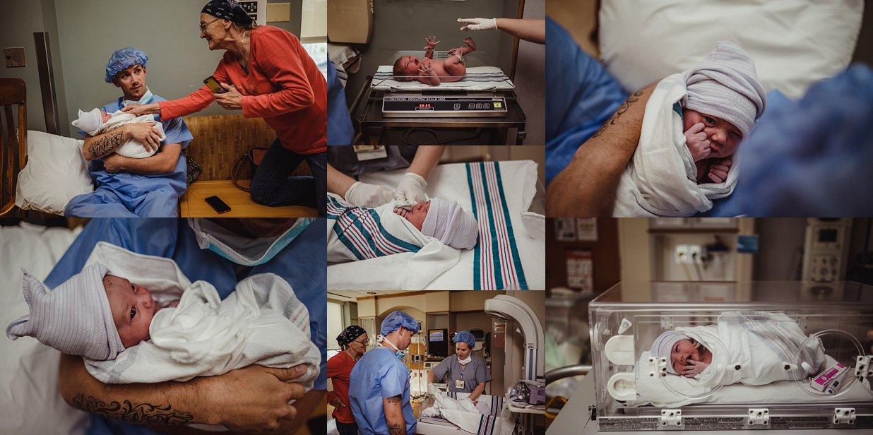 BrittneyHogue-BirthPhotographer-PeoriaIL-6566.jpg