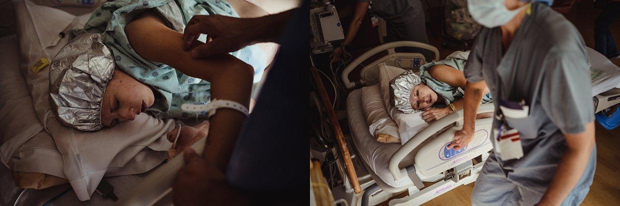 BrittneyHogue-BirthPhotographer-PeoriaIL-6552.jpg