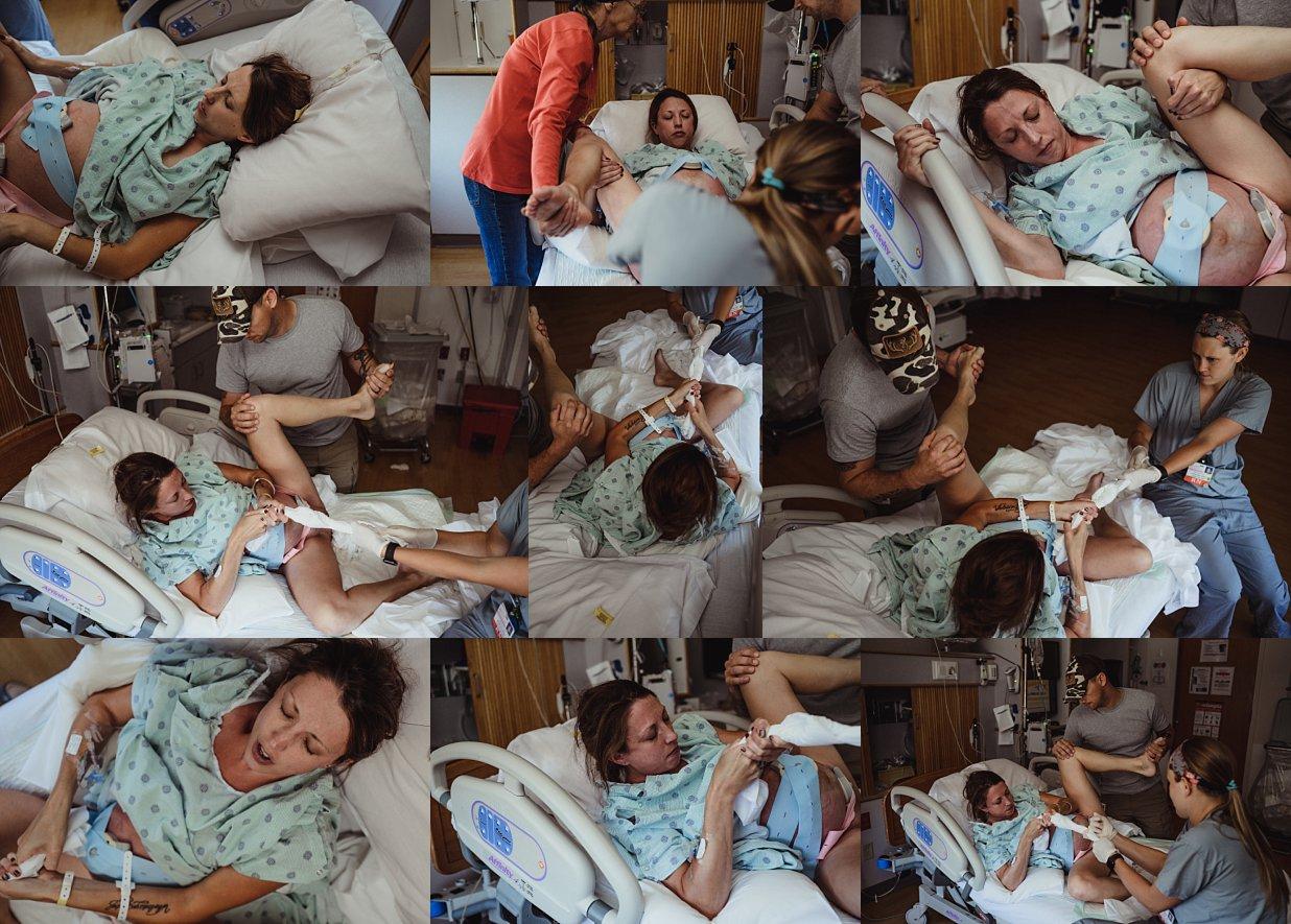 BrittneyHogue-BirthPhotographer-PeoriaIL-6484.jpg