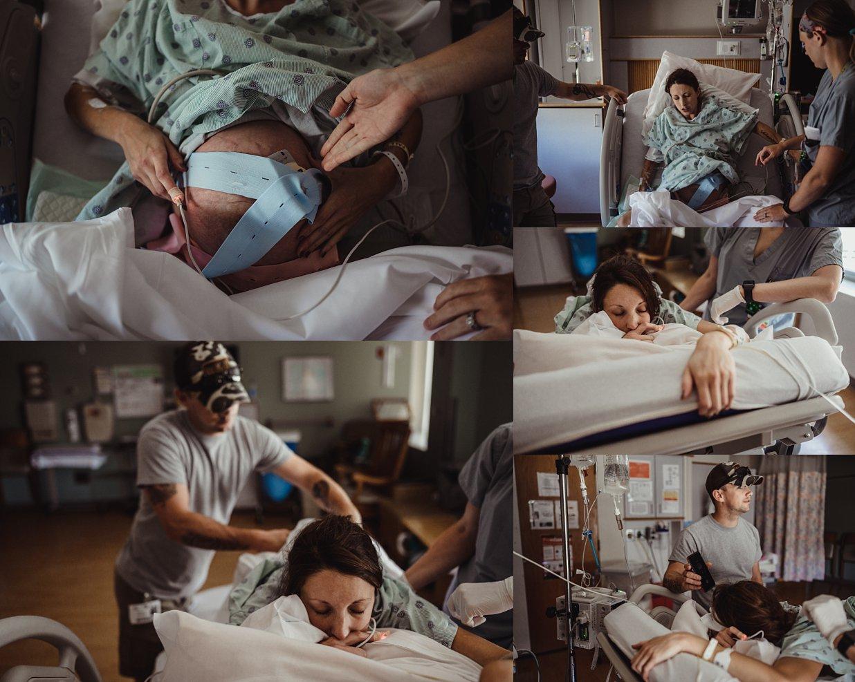BrittneyHogue-BirthPhotographer-PeoriaIL-6454.jpg