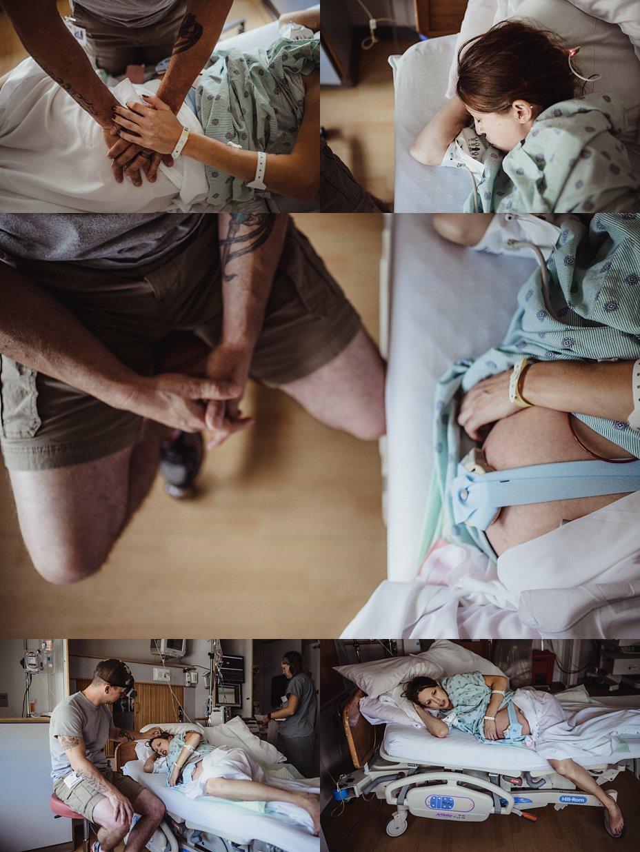 BrittneyHogue-BirthPhotographer-PeoriaIL-6446-1.jpg