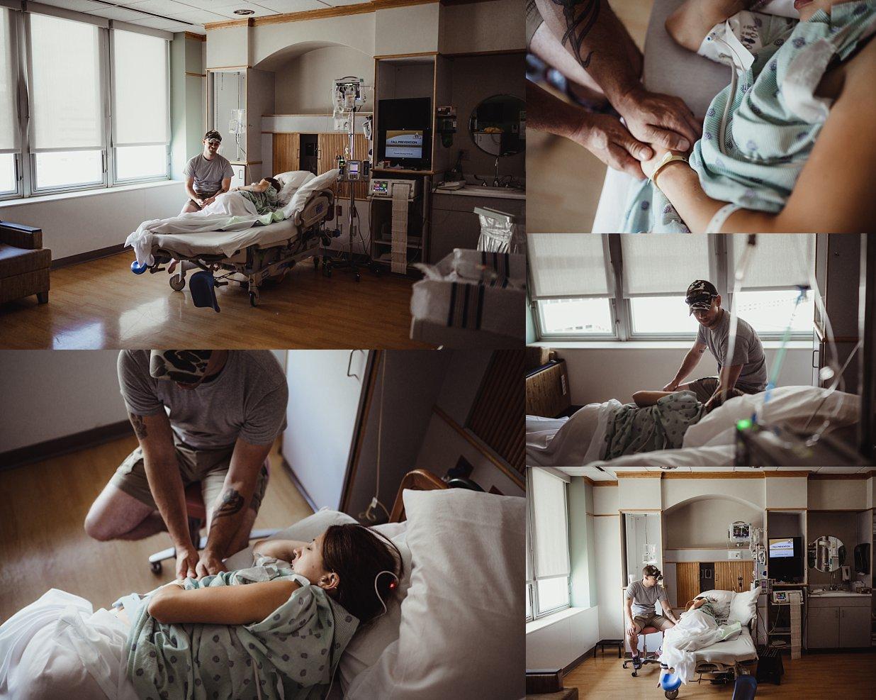 BrittneyHogue-BirthPhotographer-PeoriaIL-6419.jpg