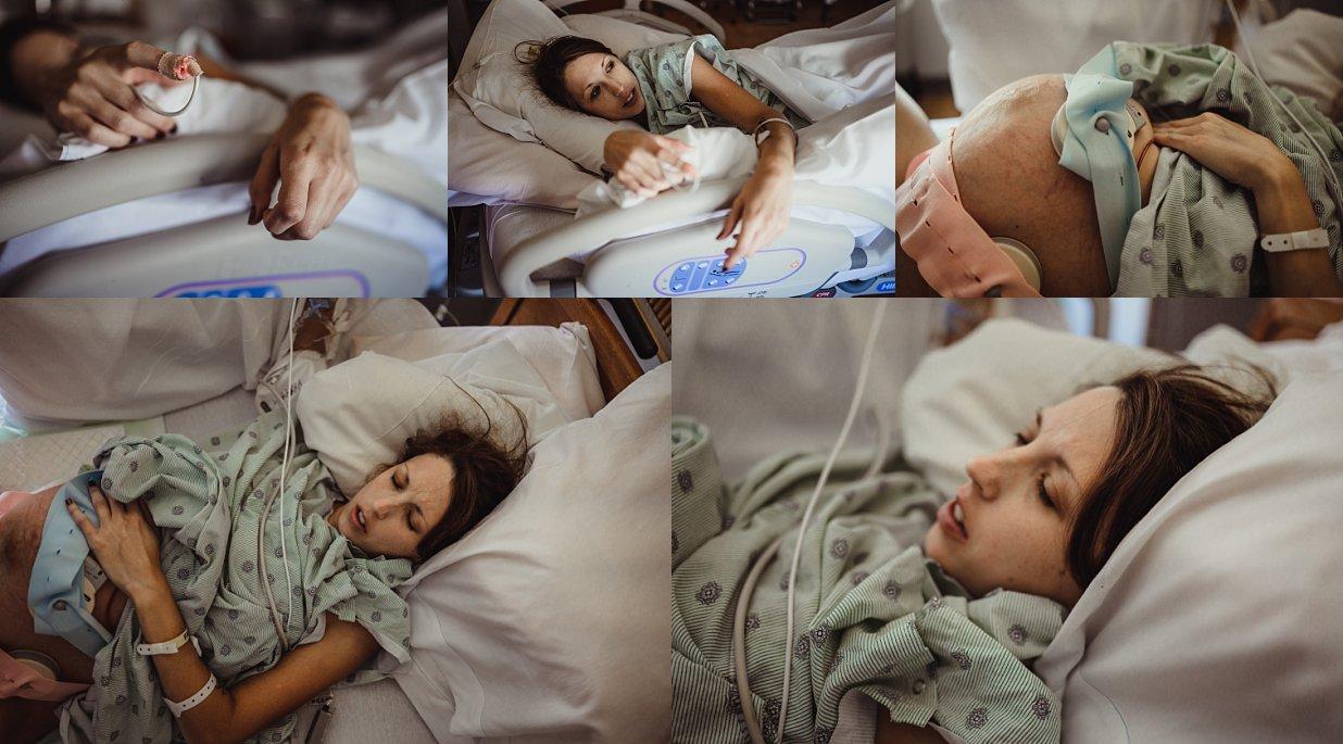 BrittneyHogue-BirthPhotographer-PeoriaIL-6395.jpg