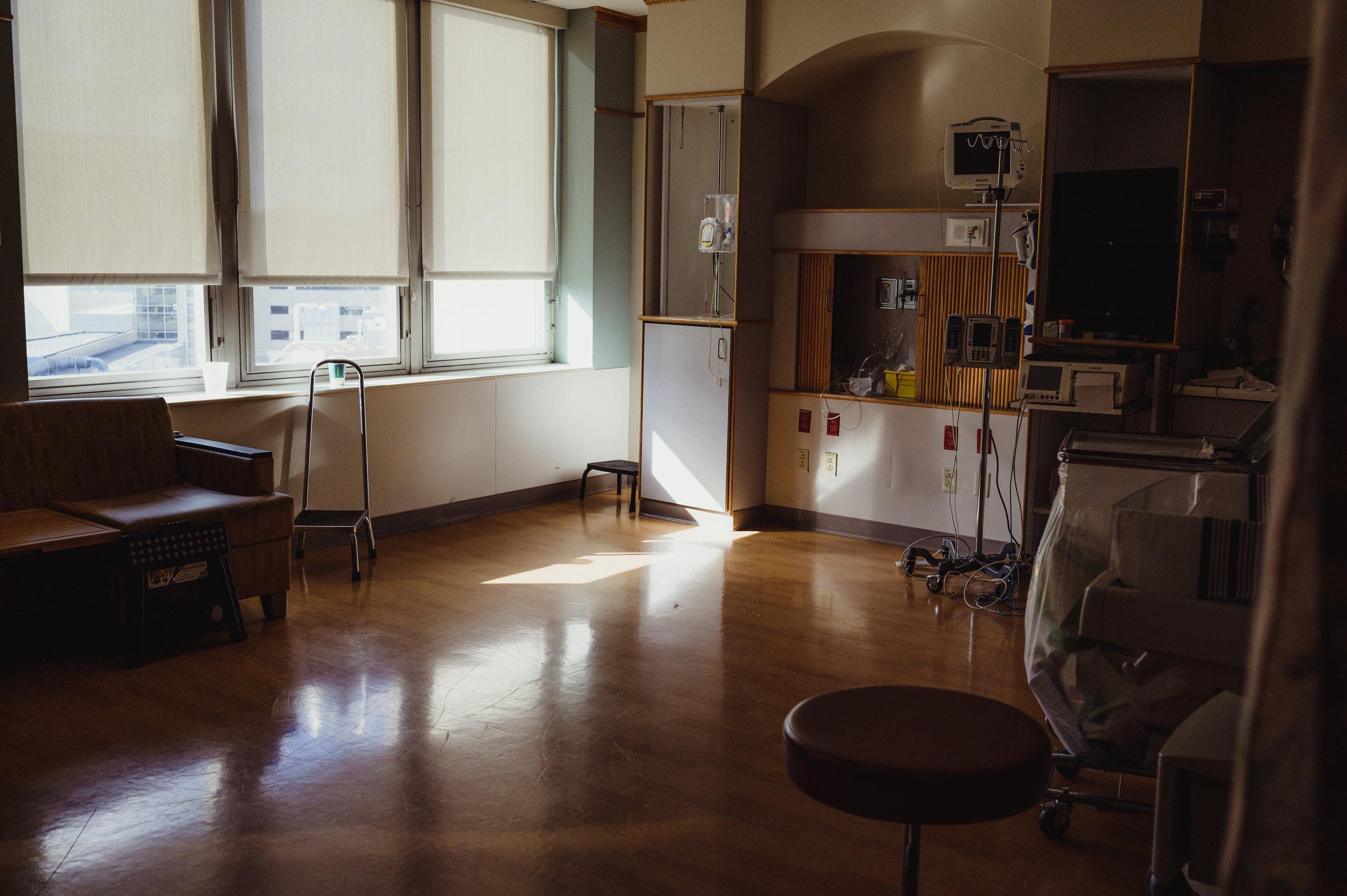 BrittneyHogue-BirthPhotographer-PeoriaIL-6562.jpg