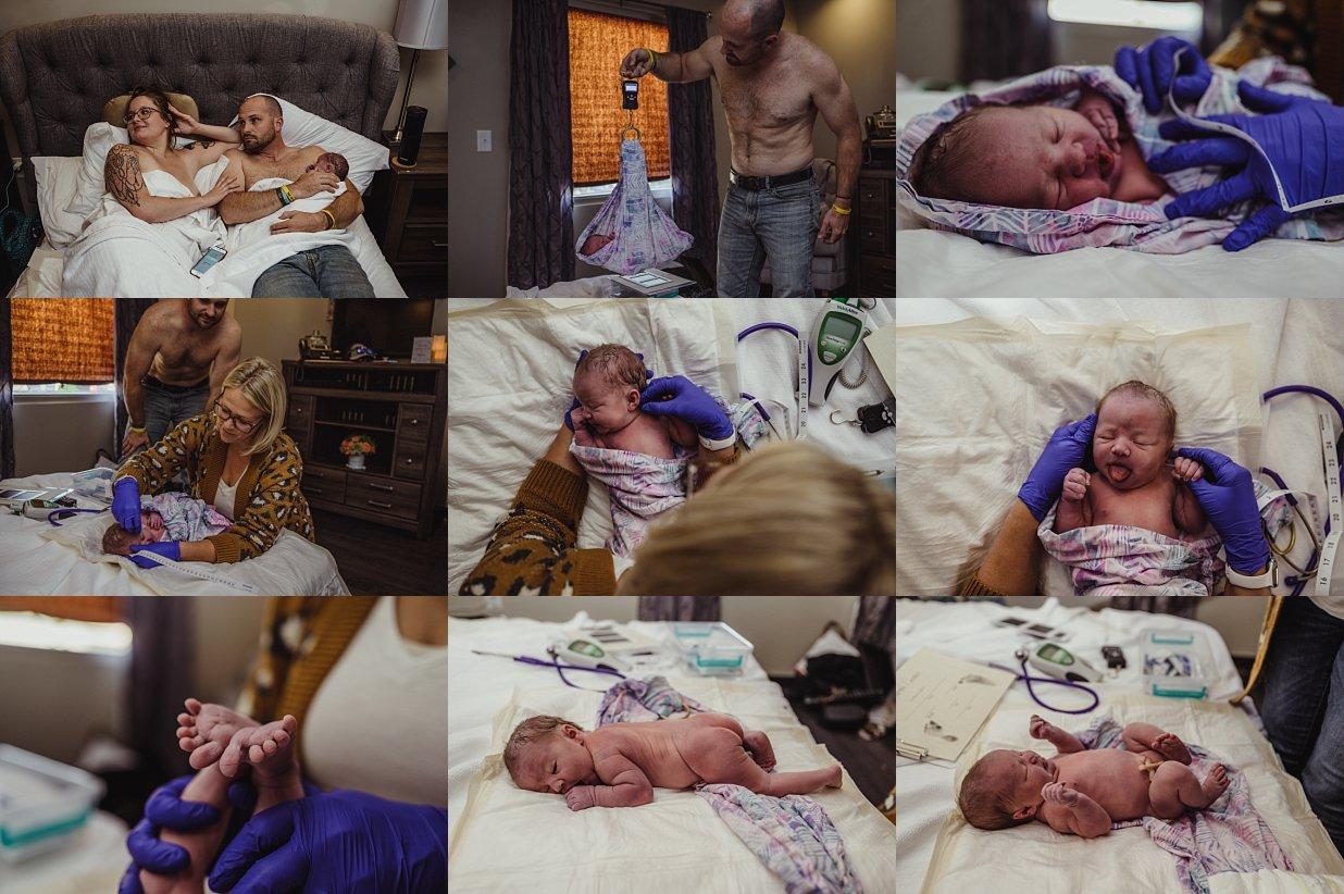 BrittneyHogue-BirthPhotographer-PeoriaIL-4404.jpg