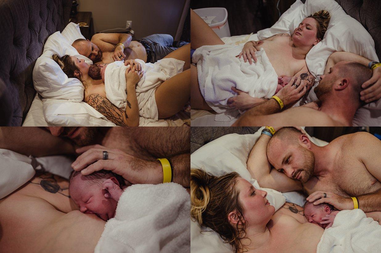 BrittneyHogue-BirthPhotographer-PeoriaIL-4313.jpg